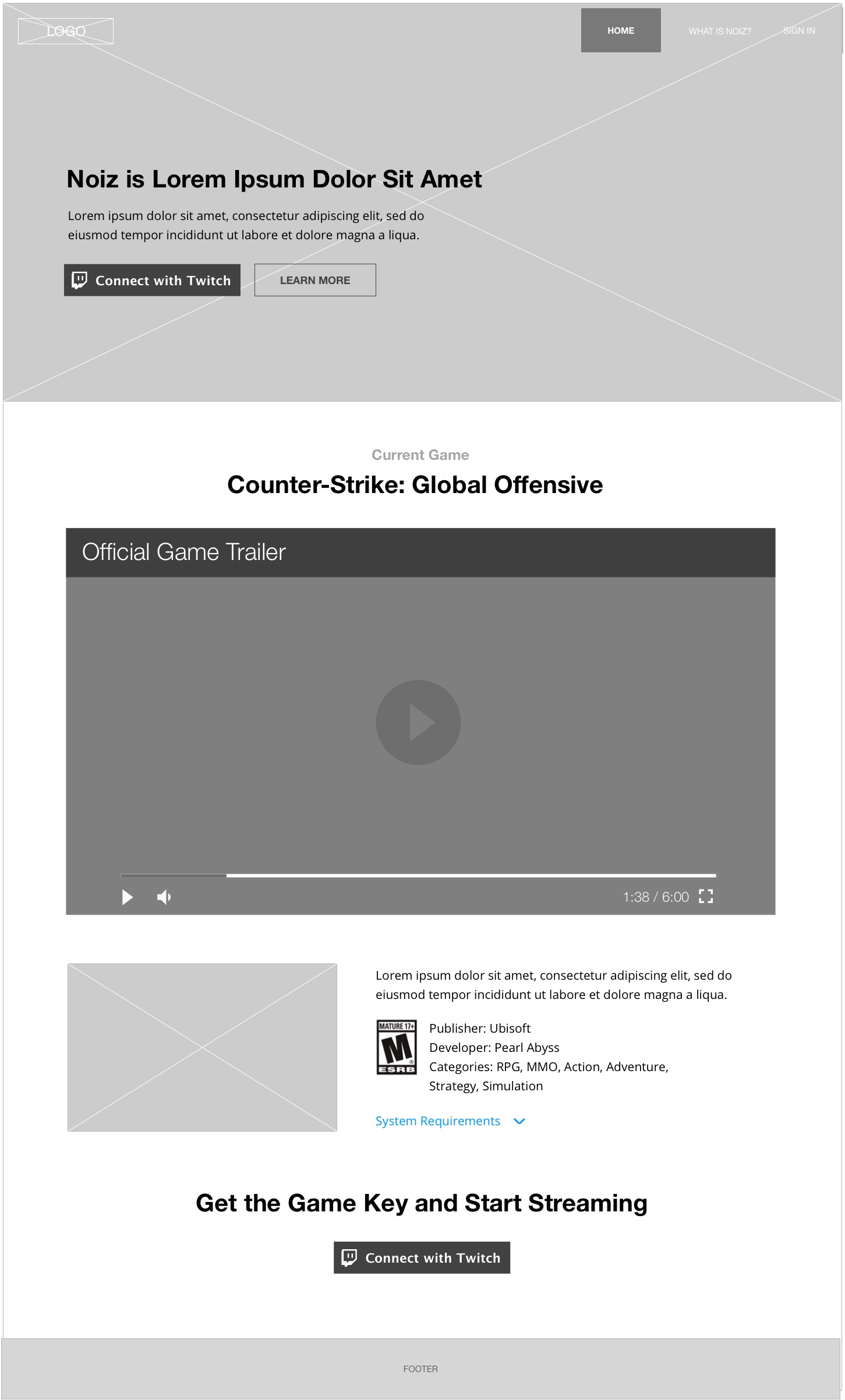 Homepage-180410-OneG-dp.jpg