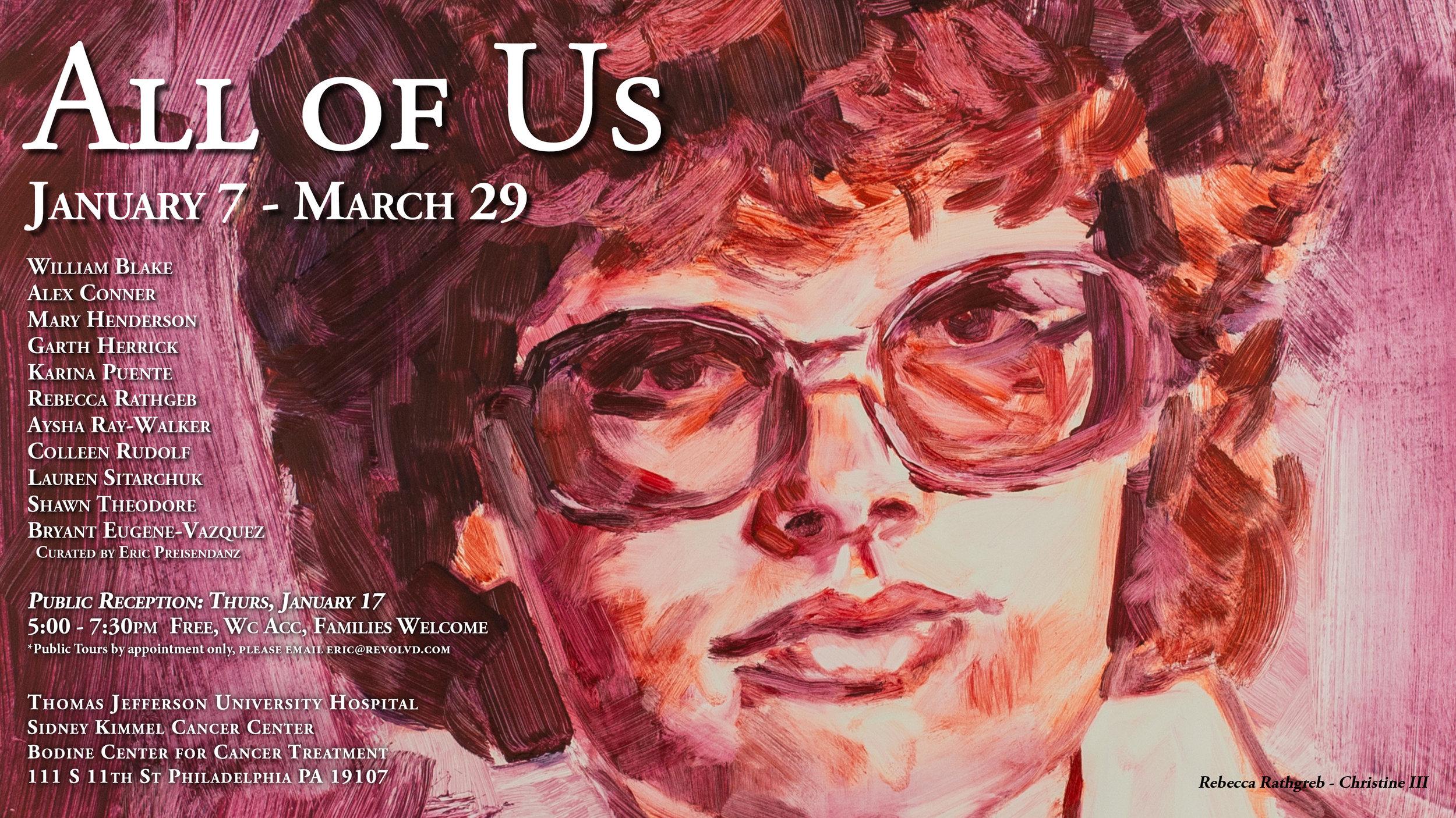 AllOf Us Facebook Event Cover.jpg