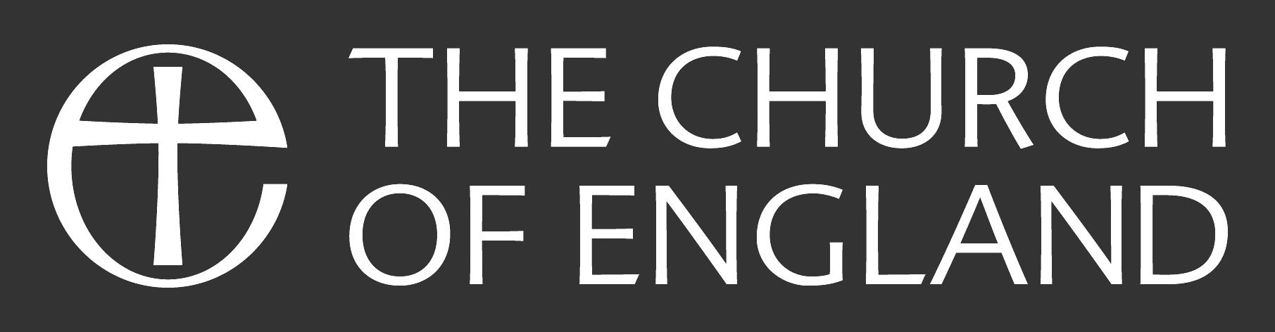 C_OF_logo_v2 .jpg