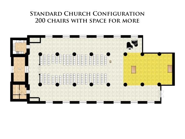 StandardConfig.jpg