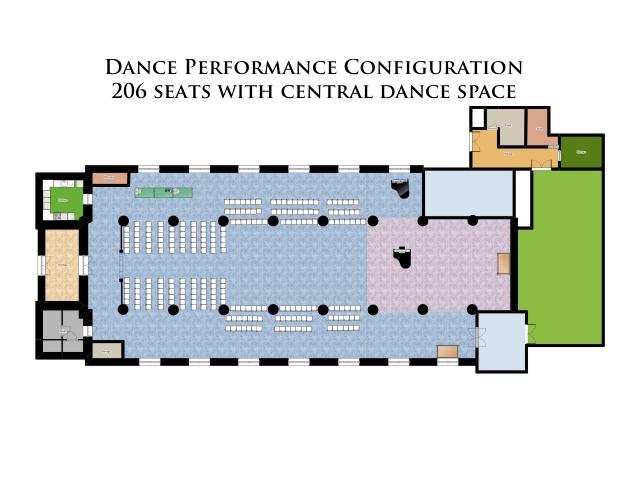 DanceConfig.jpg
