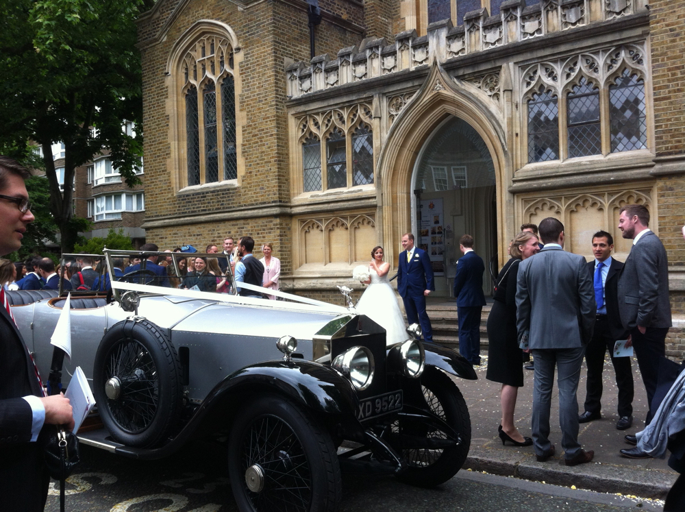 WeddingCar1.jpg