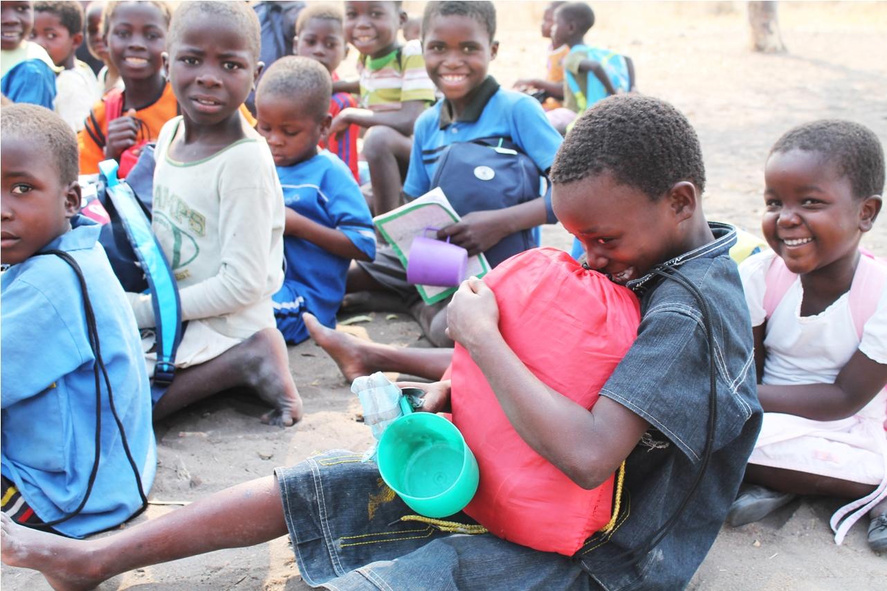 Malawi_backpacks.jpg
