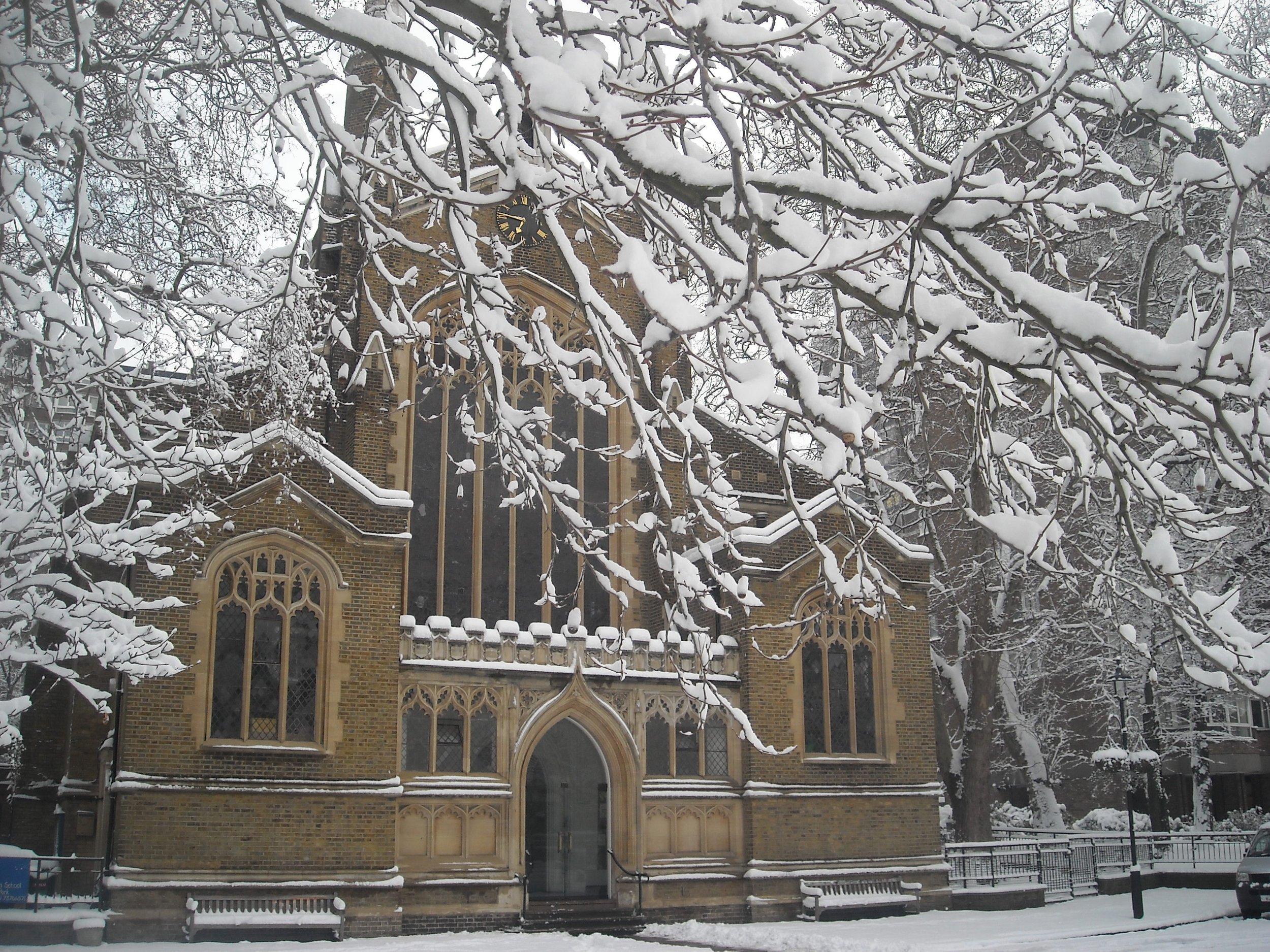 winter 2009.jpg