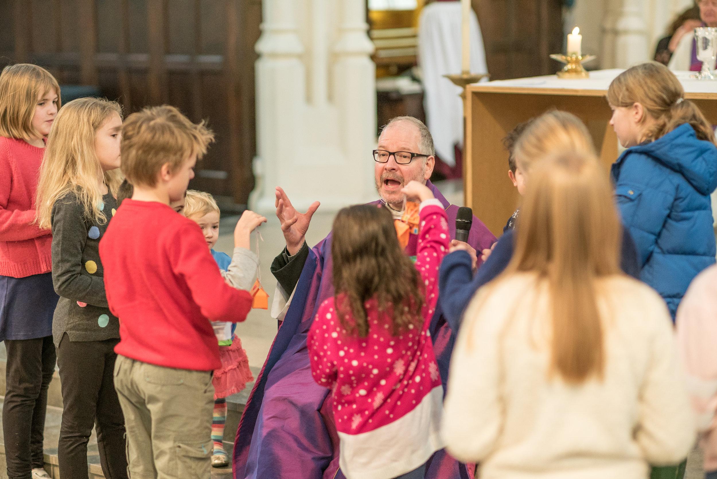 Vicar&kids.jpg