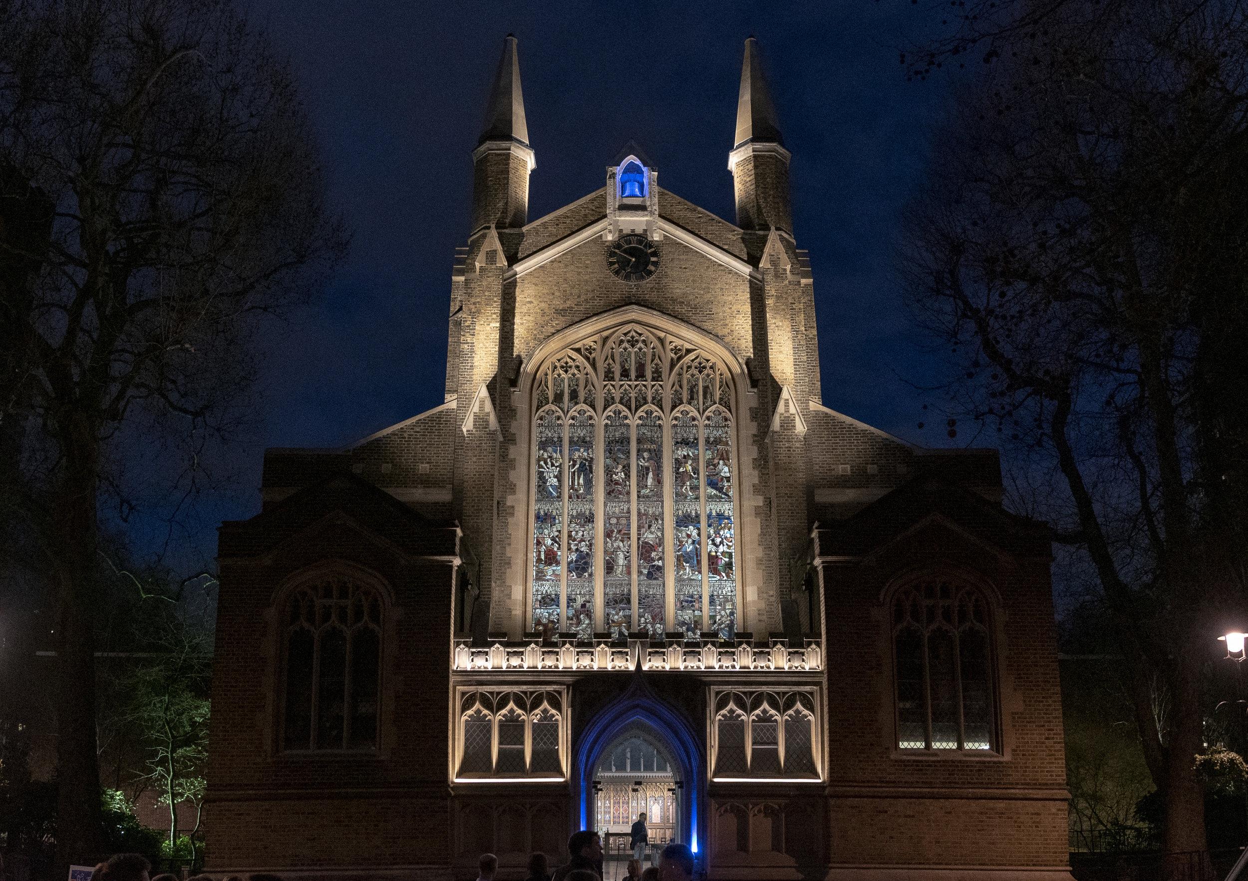 Church lights.jpg