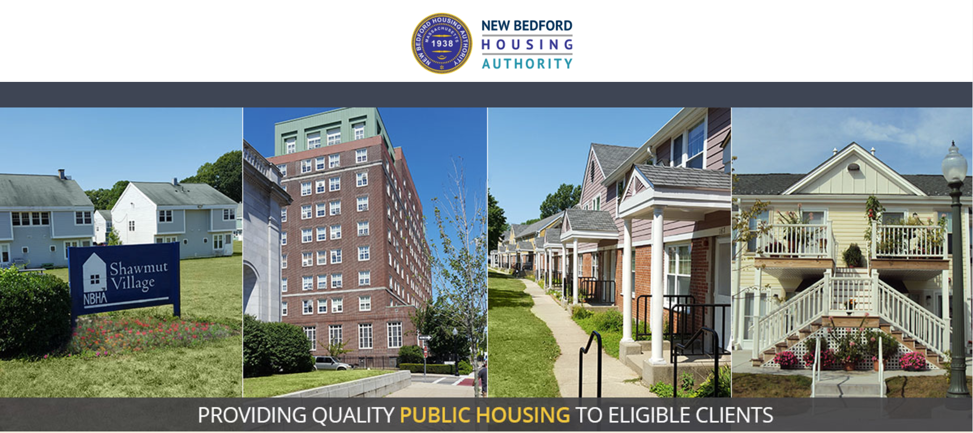new Bedford housing.PNG