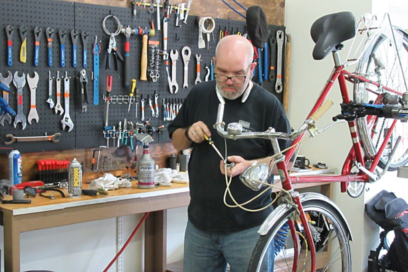 how_much_is_a_bike_tune_up