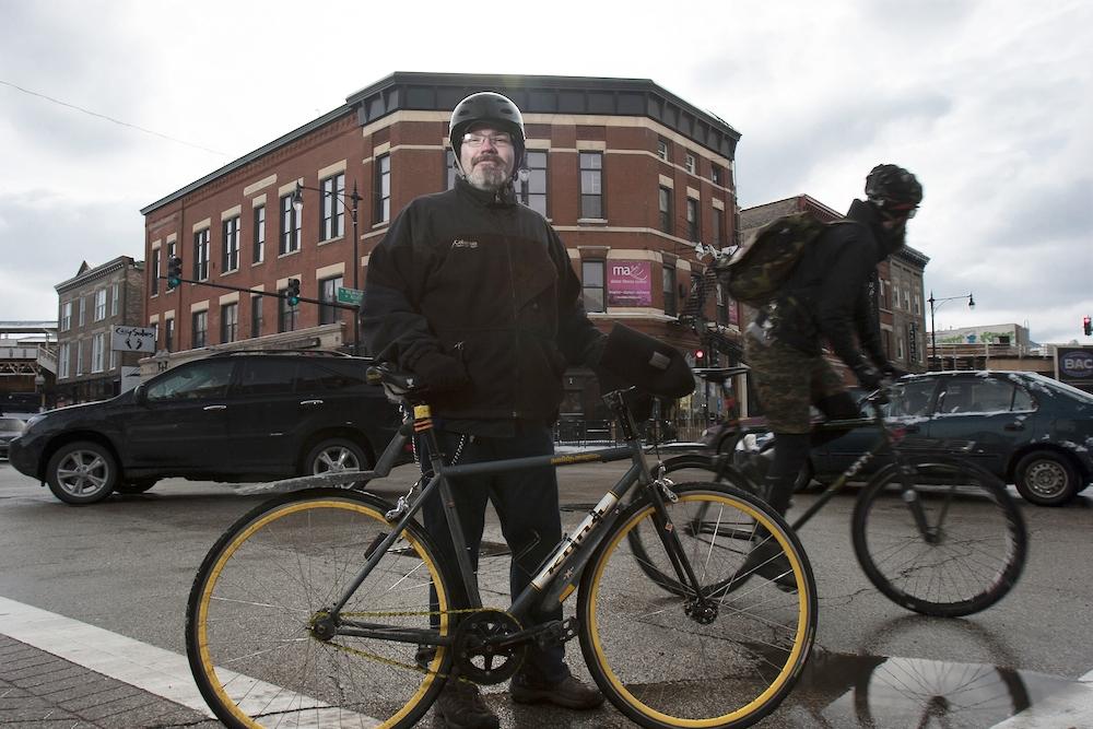 Bike_Fall_Chicago.jpg