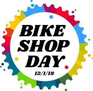 bikeshopday_white.jpg