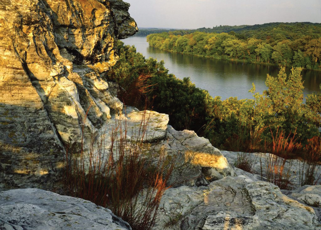 TOSOC-castle-rock-state-park-illinois_TOSOC.jpg
