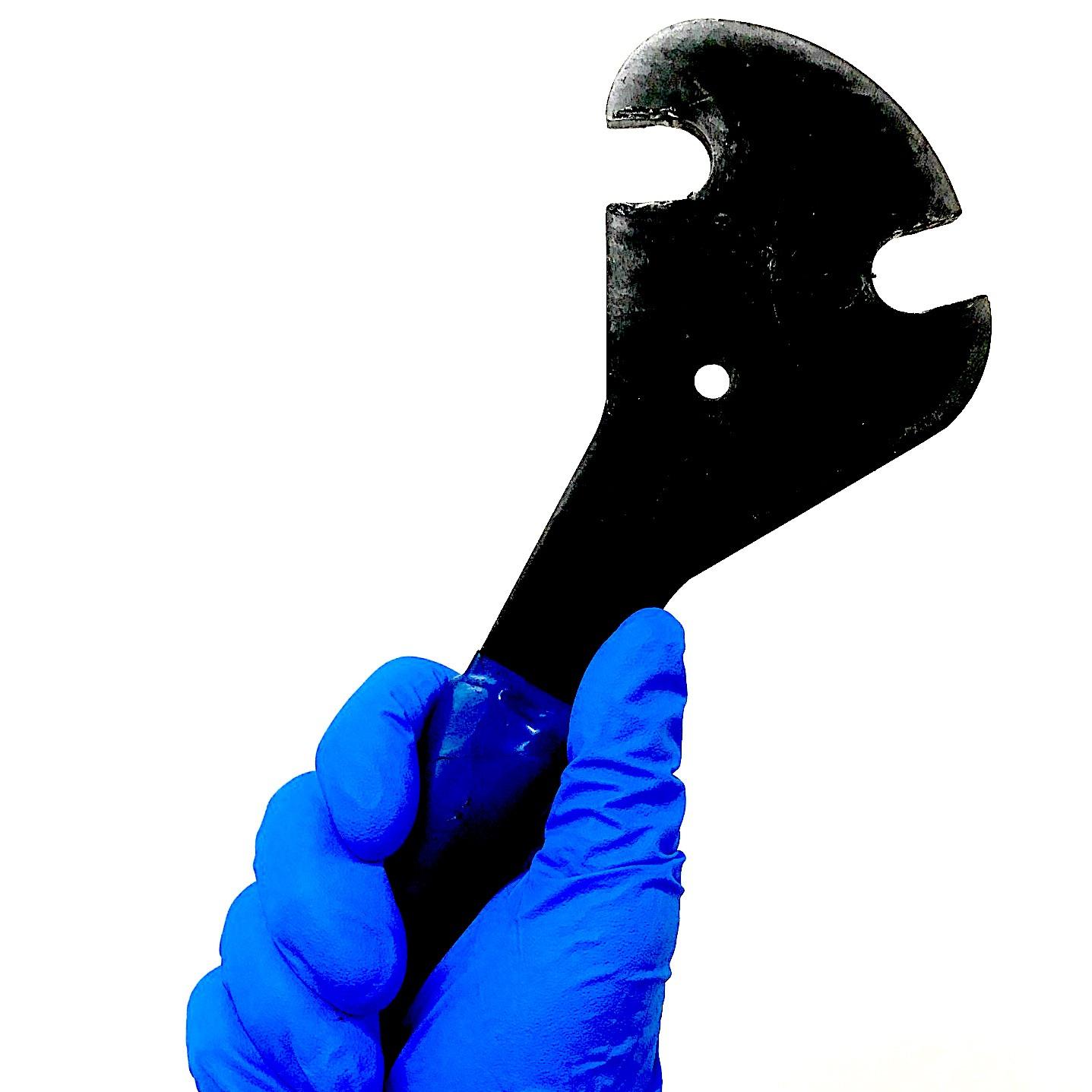 Blue+Glove+1.jpg