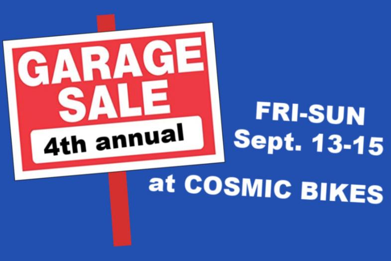 Garage+Sale%281%29.jpg