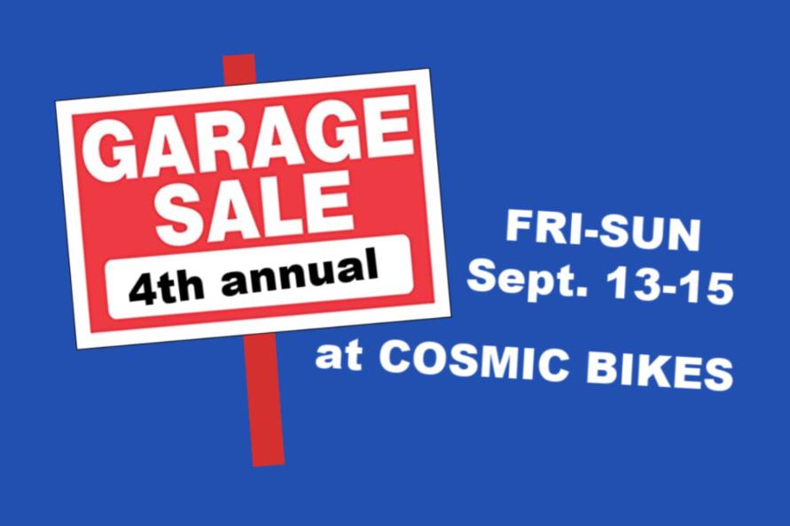 4th+garage+sale.jpg