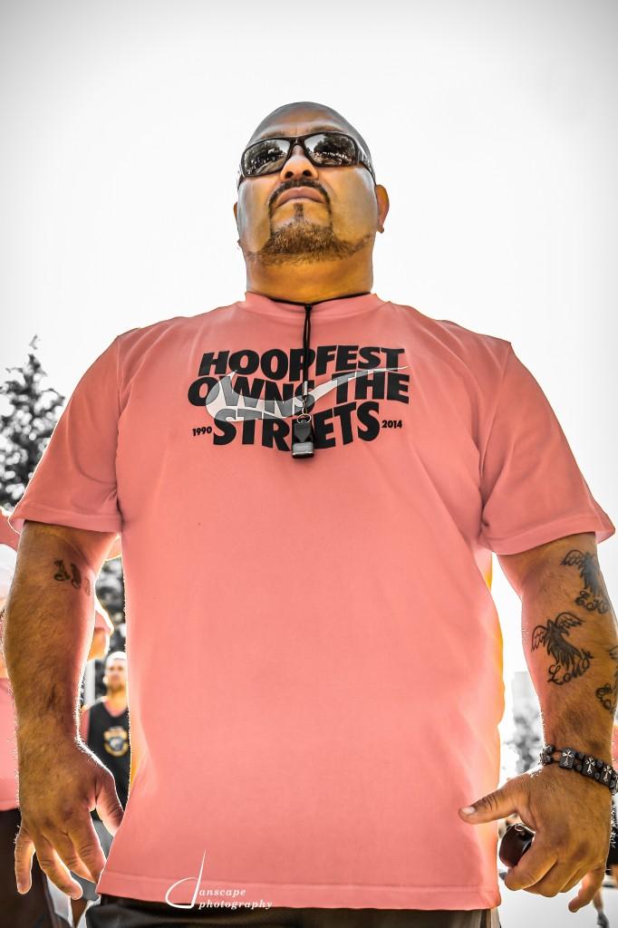 Hoopfest-25-Saturday-Rd-1-100-of-504-2-682x1024.jpg