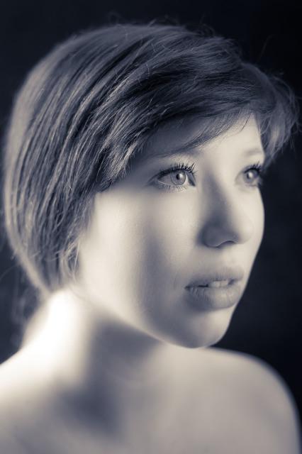 Amber Fiedler - danscape - artist sessions (34 of 249)