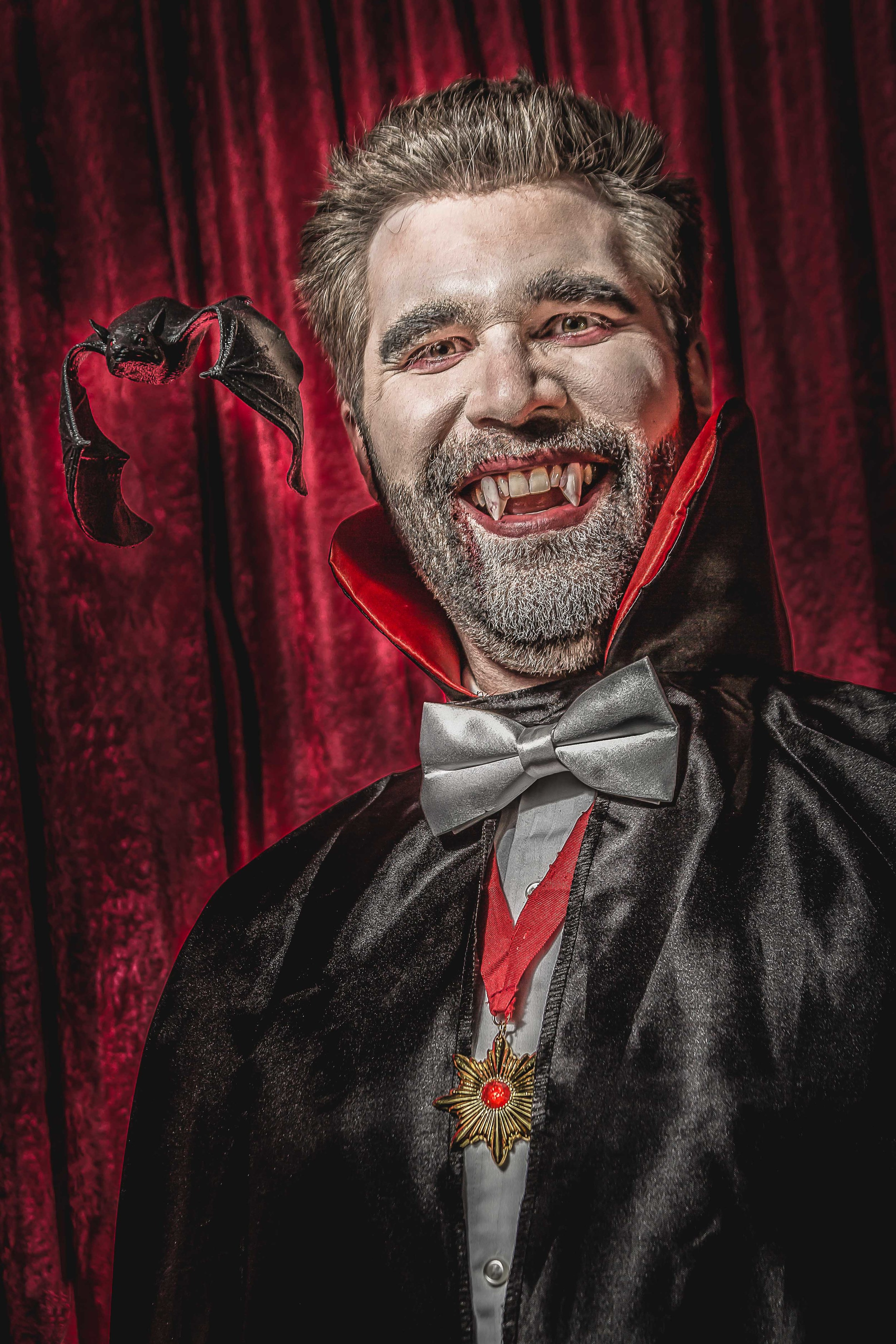 Baby Bar Halloween - danscape (78 of 179).jpg