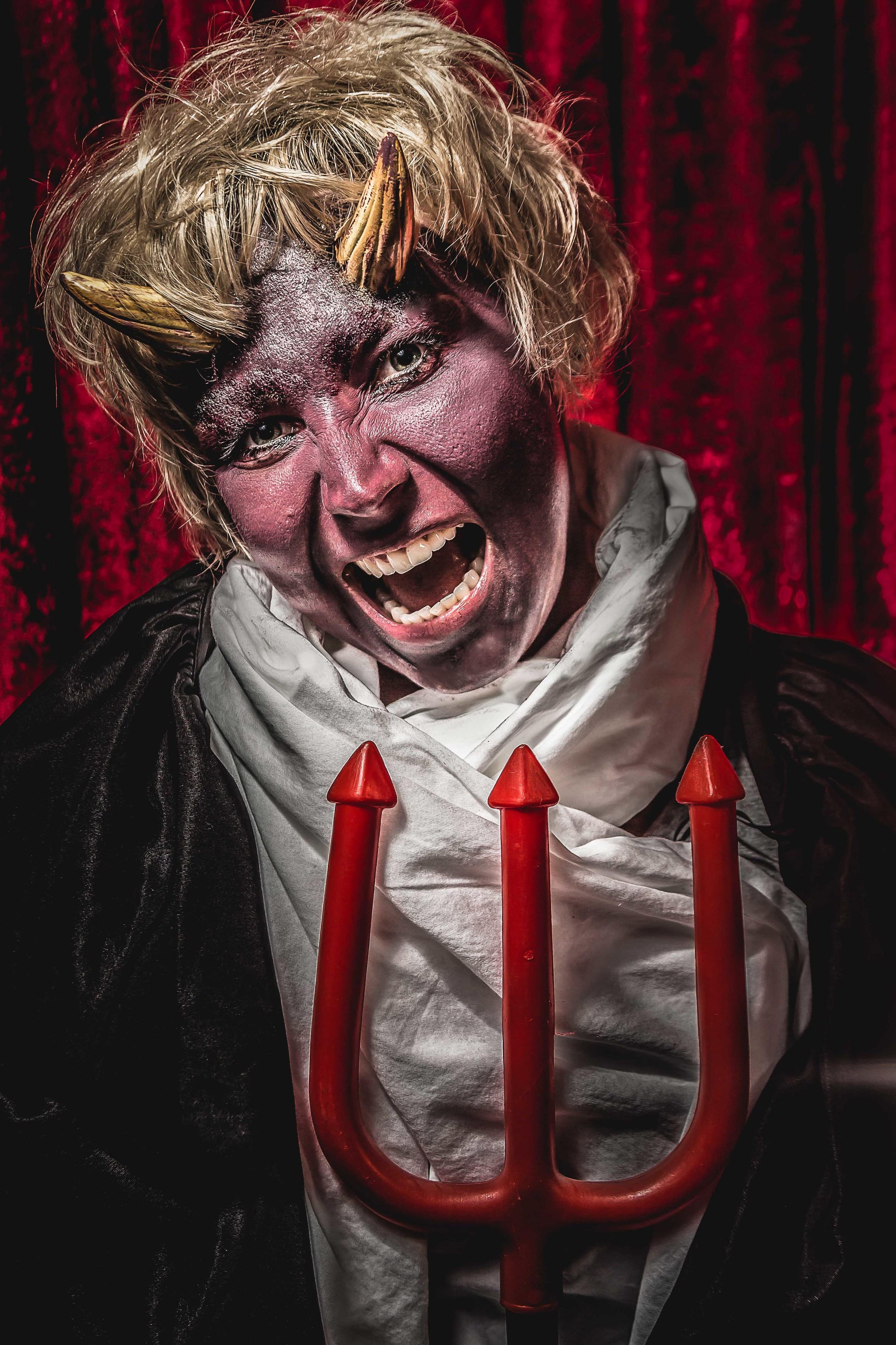 Baby Bar Halloween - danscape (149 of 179)-Edit.jpg