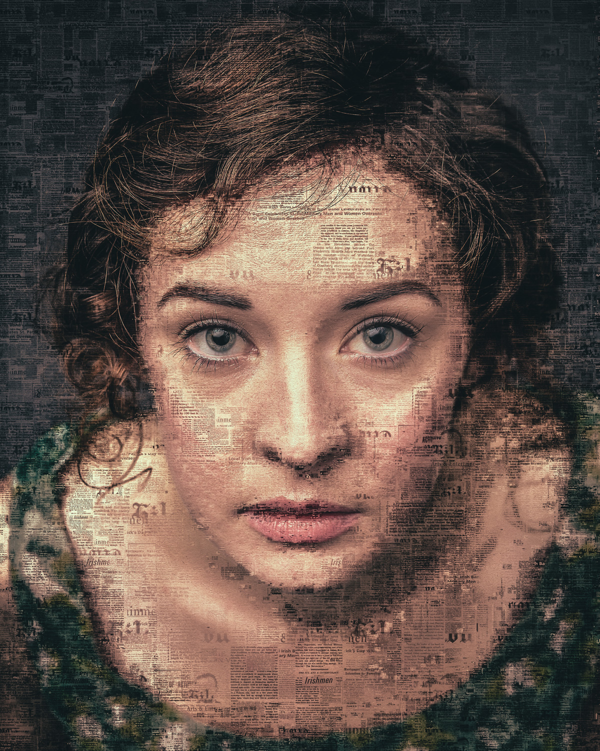 All My Sons - Portraits - danscape (45 of 80).jpg