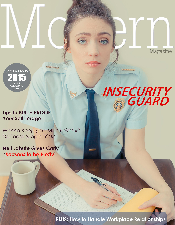 Modern Magazine - Jenny 1.jpg