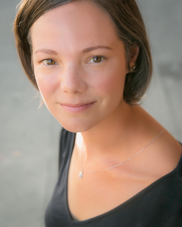 Brooke Kiener