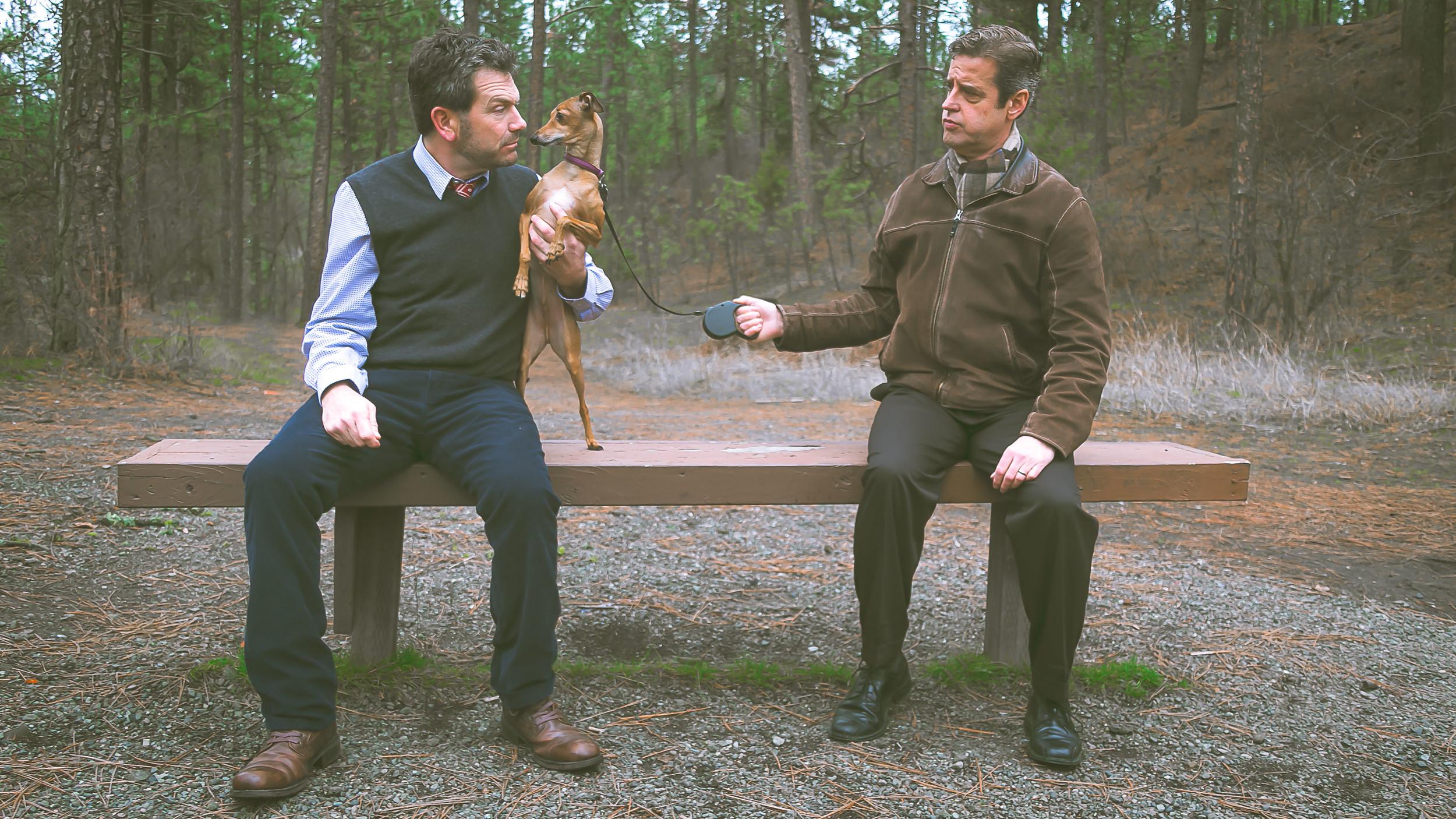 Modern - Spokane Best Brothers - Promo - danscape (300 of 301).jpg