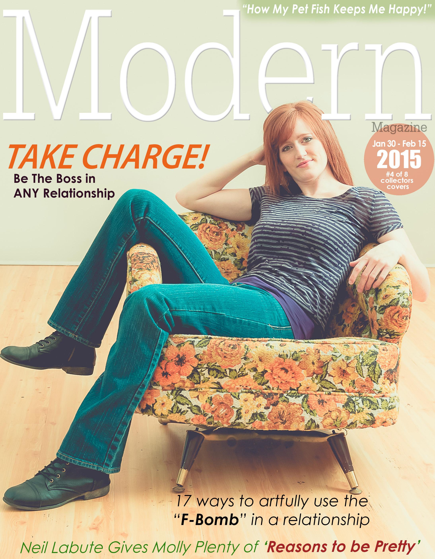 Modern Magazine - Molly 1.jpg