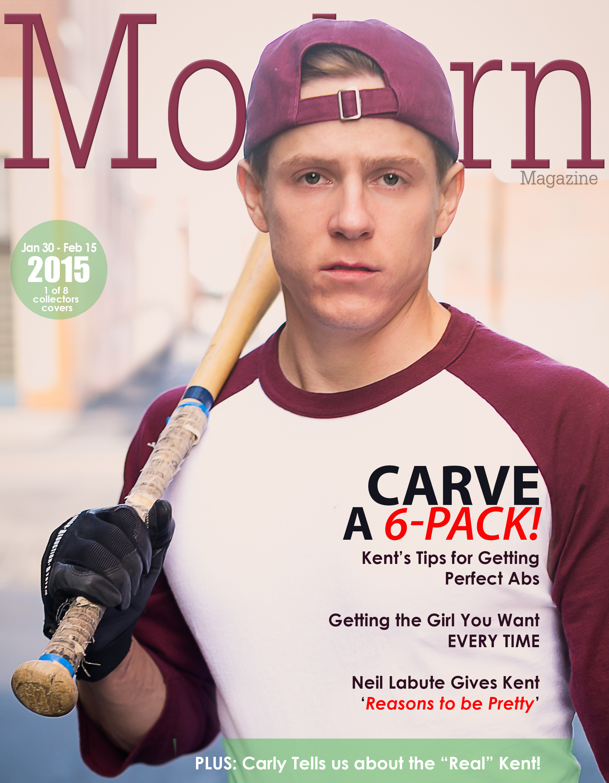 Modern Magazine - Nich 1.jpg