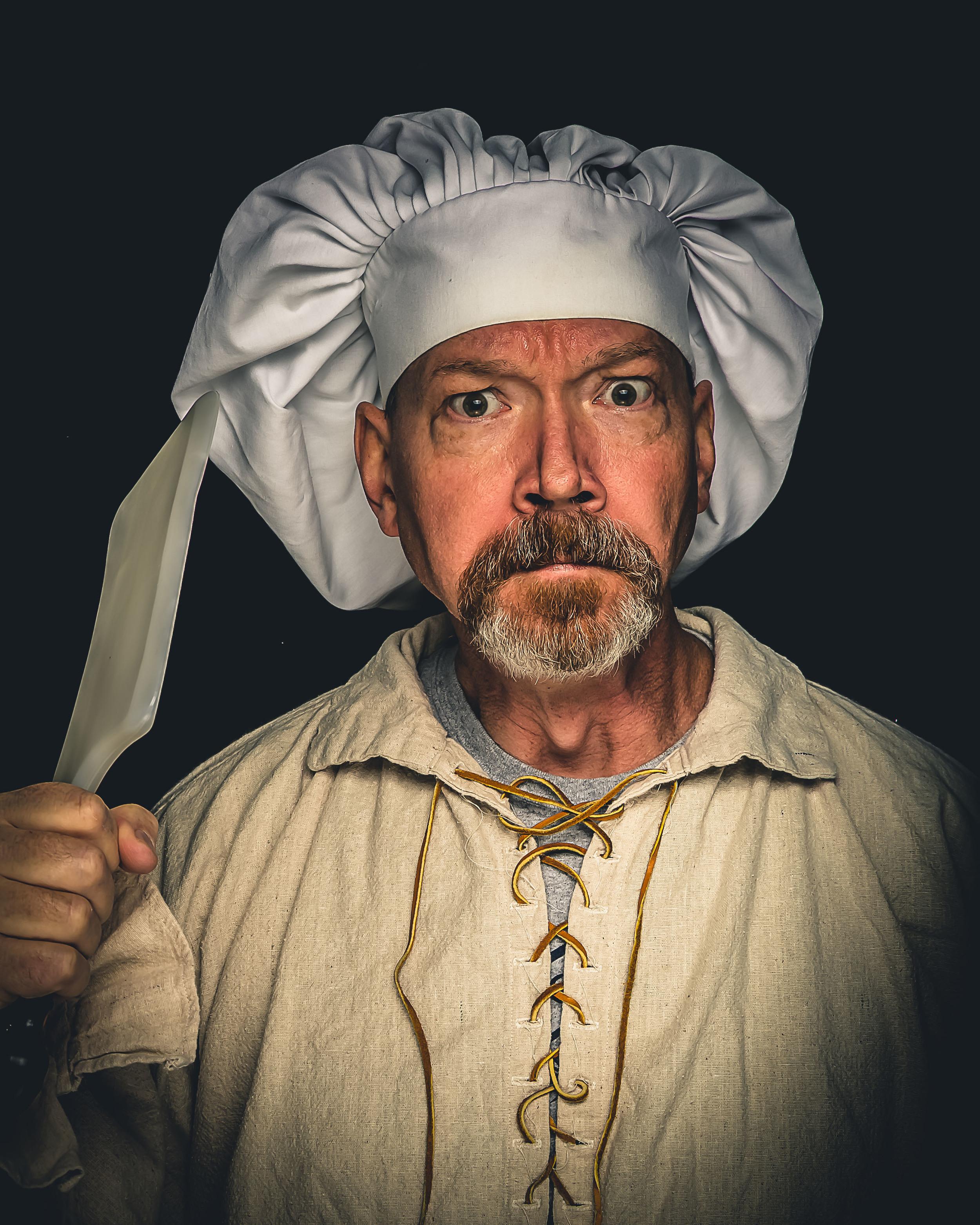 Shakespeare - Ignite - Character - danscape-20.jpg