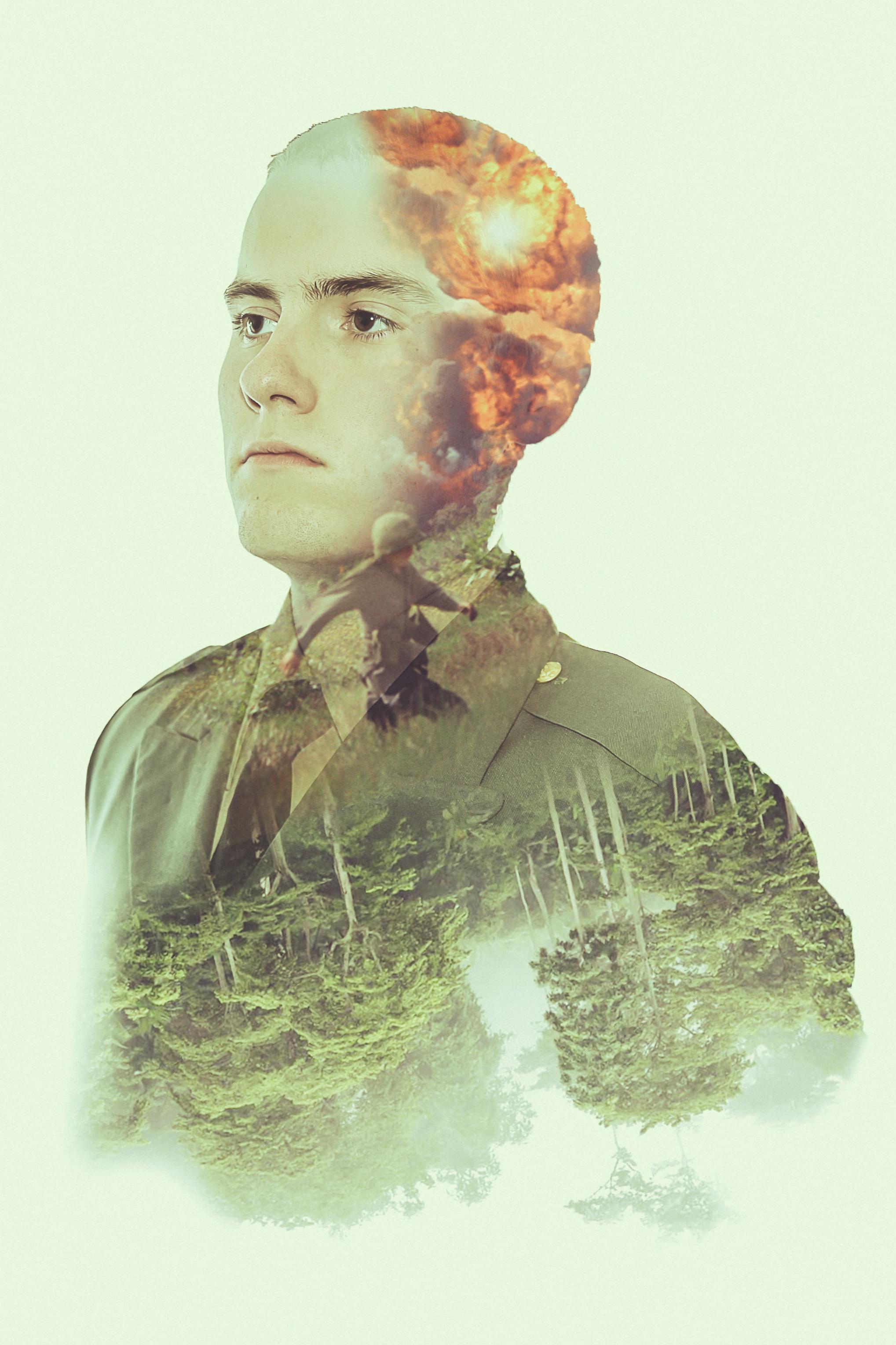 LOTB Portrait - Young Soldier - danscape.jpg