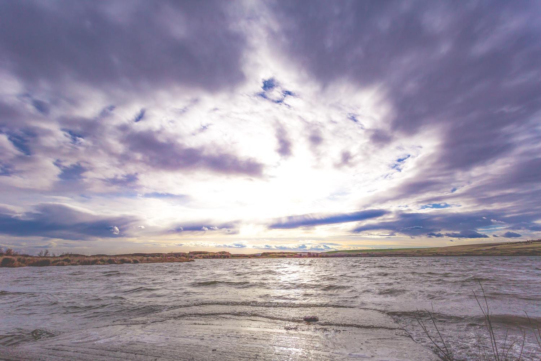 Clouds Over Sprague-10.jpg