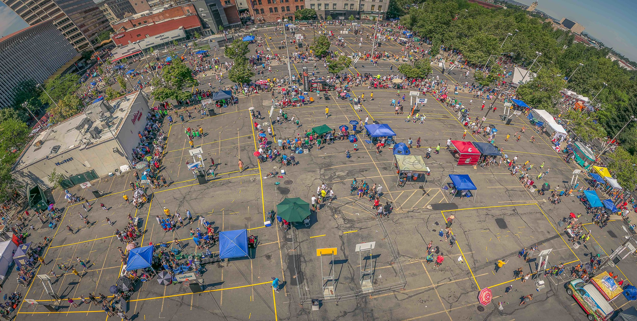 Hoopfest 2015 - Sat - Liberty - danscape (15 of 47)-Pano.jpg