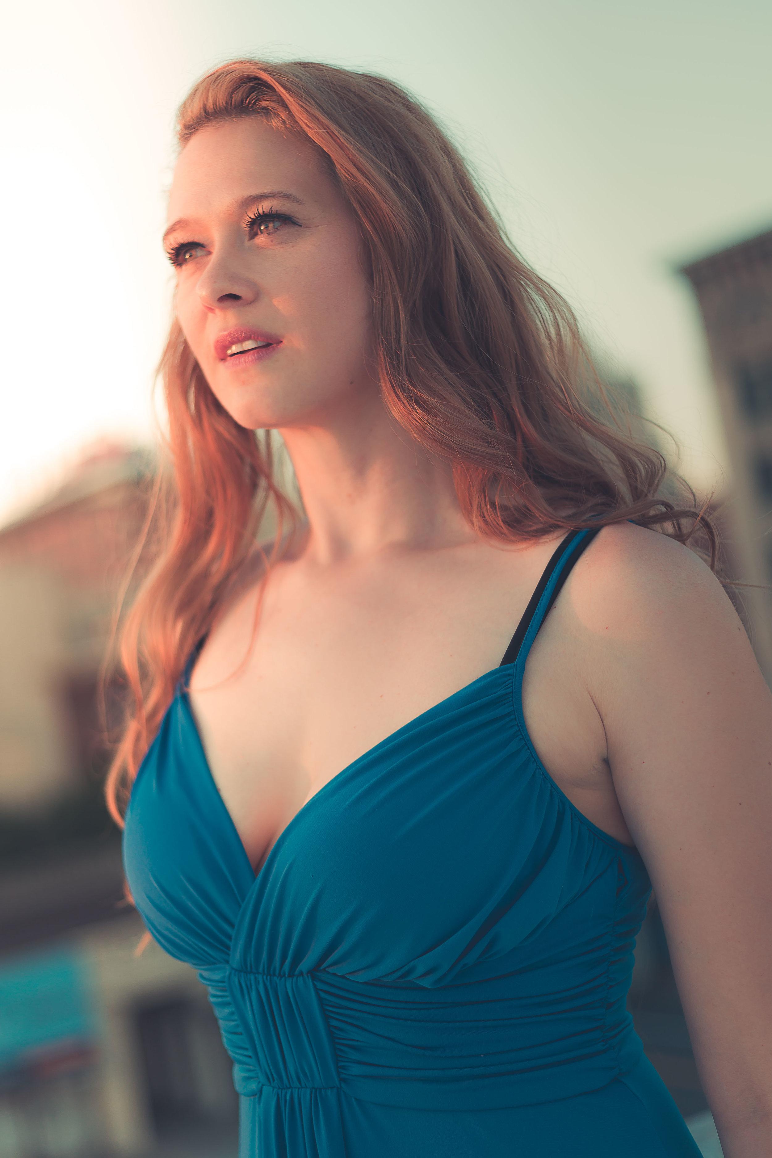 Sarah Miller - Spotlight - danscape (315 of 390).jpg