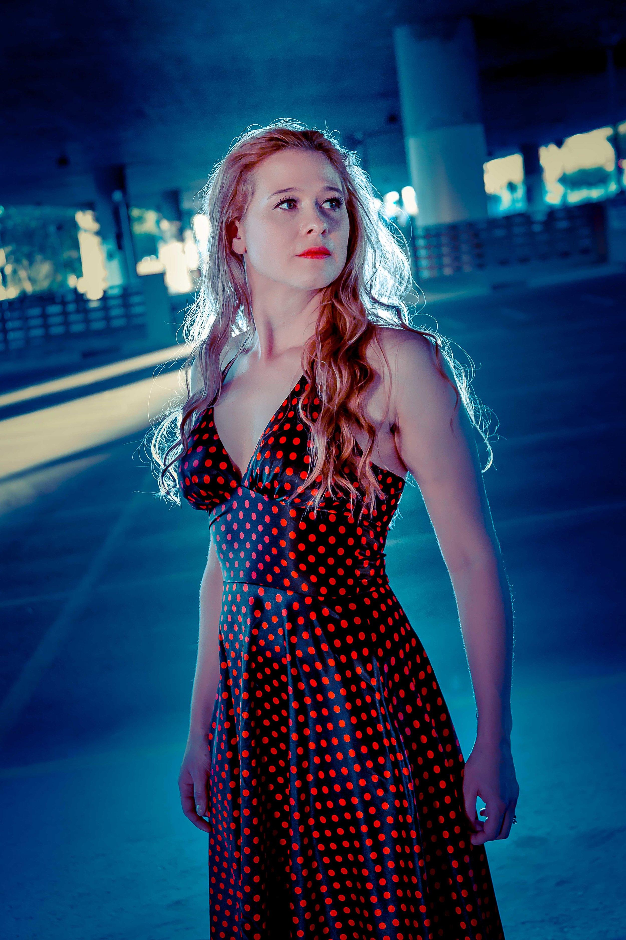 Sarah Miller - Spotlight - danscape (228 of 390).jpg