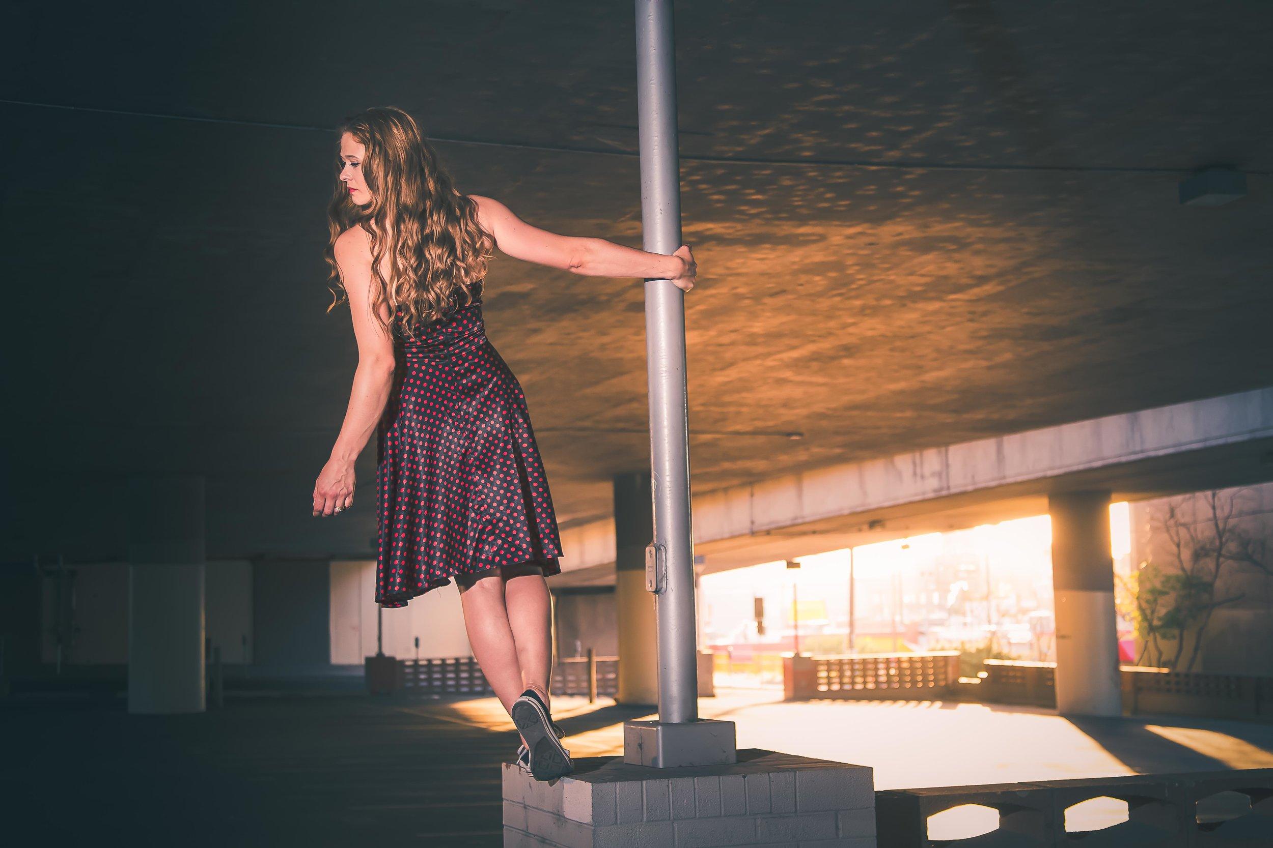 Sarah Miller - Spotlight - danscape (252 of 390).jpg