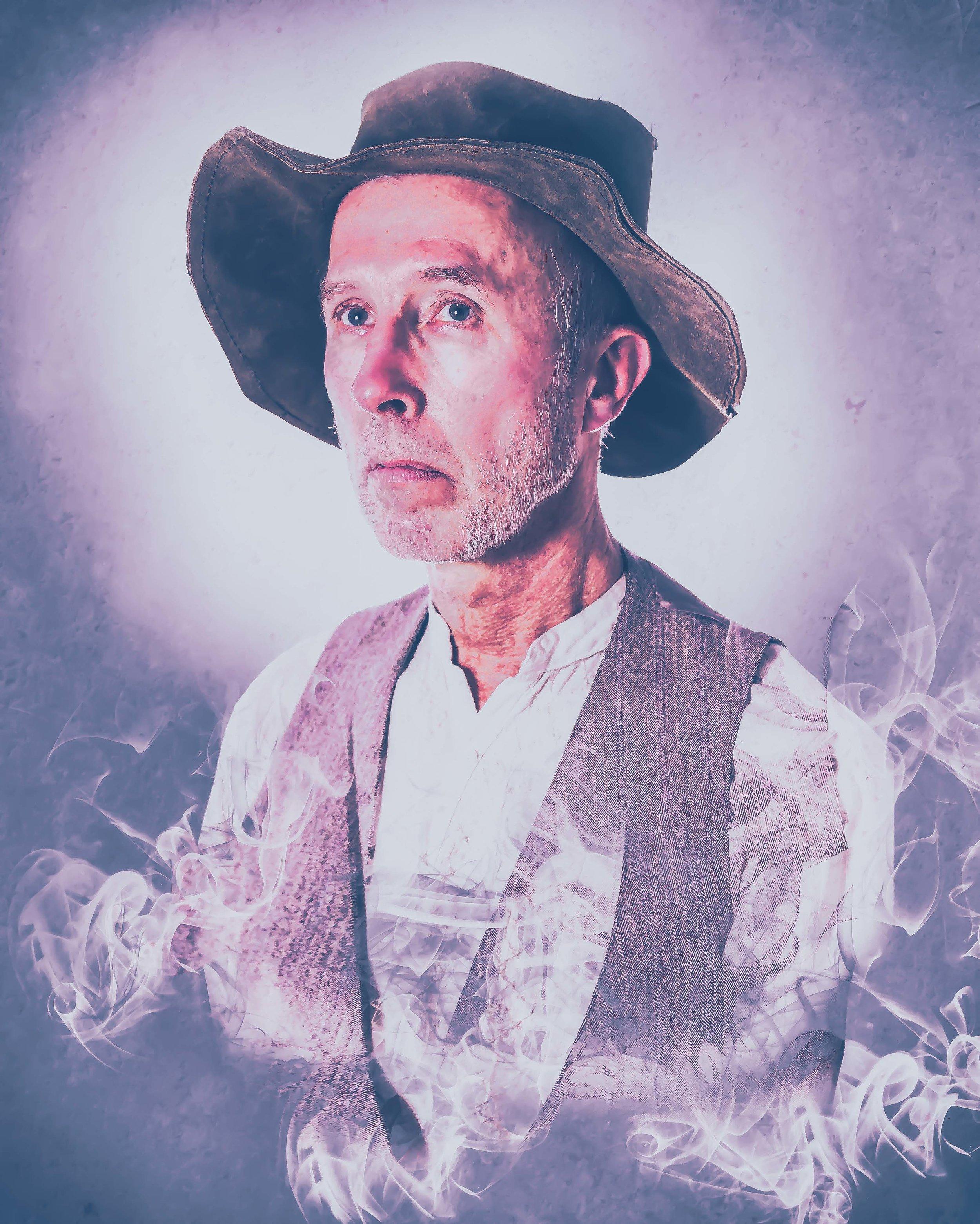 Ben - web -TSG - Playhouse Portraits - danscape.jpg