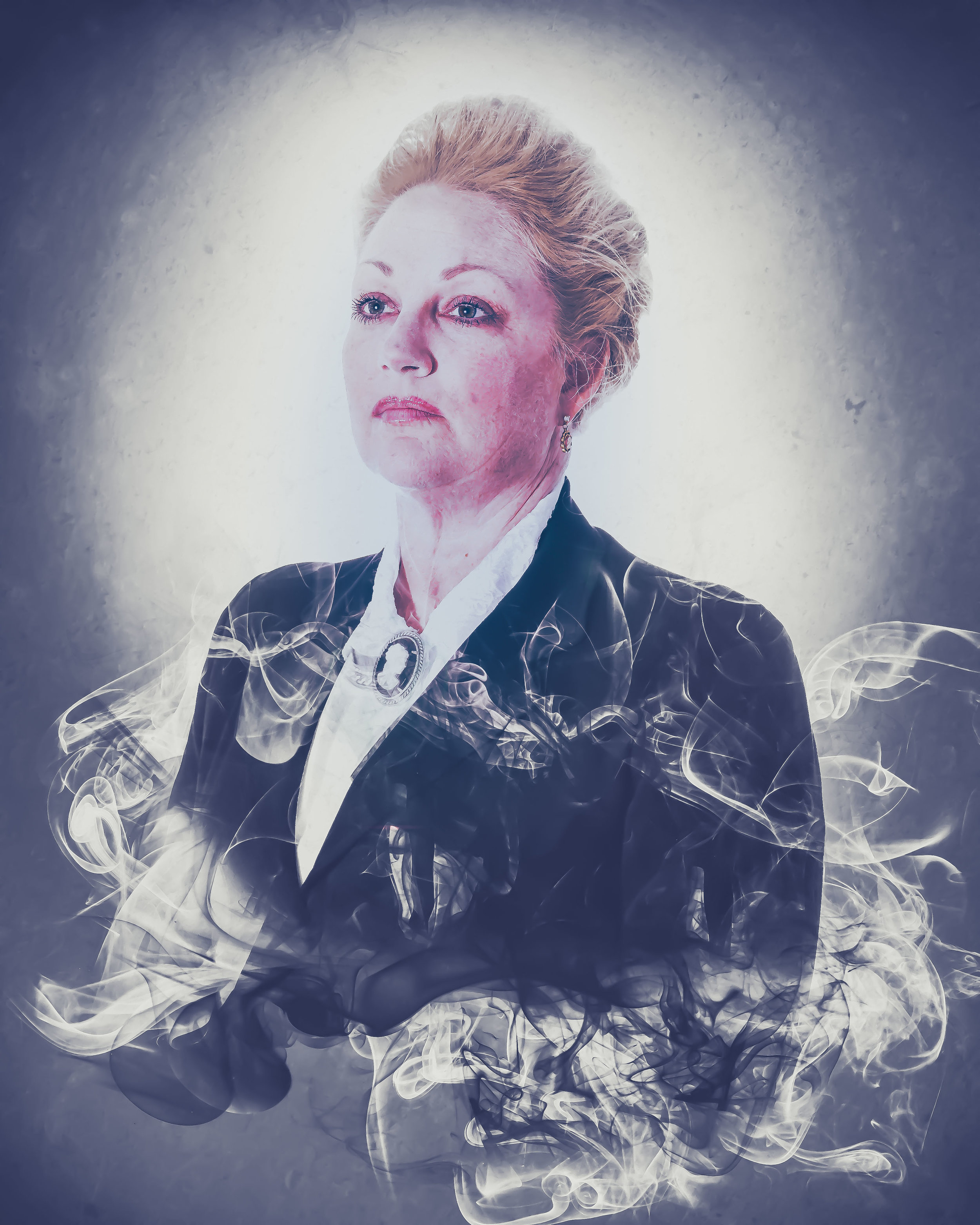 Mrs Medlock - web -TSG - Playhouse Portraits - danscape.jpg