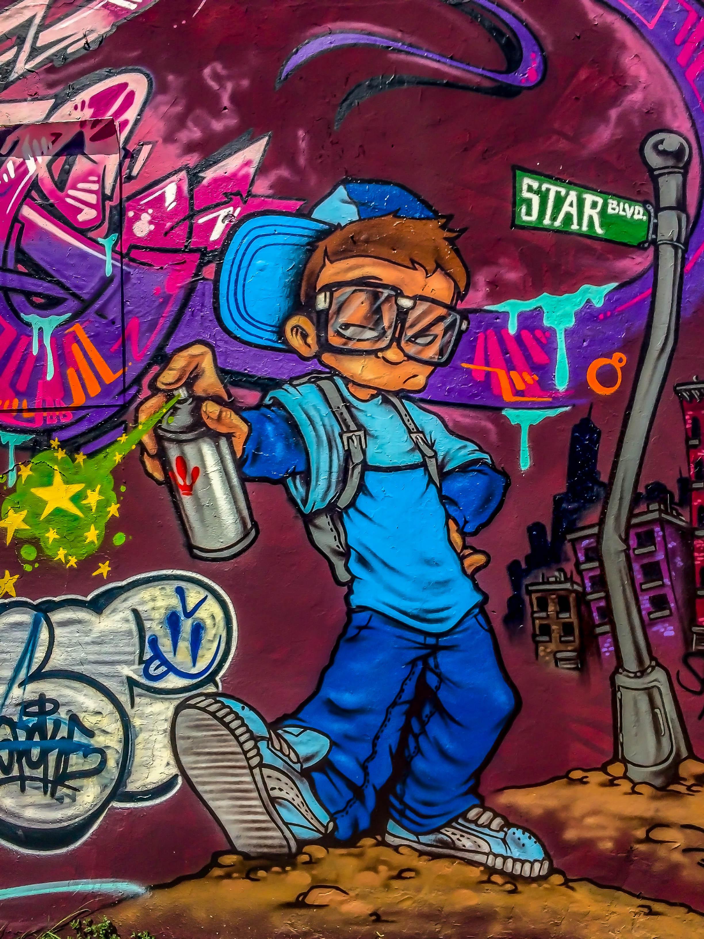 Grafitti 1 - danscape - iPhone (44 of 46).jpg