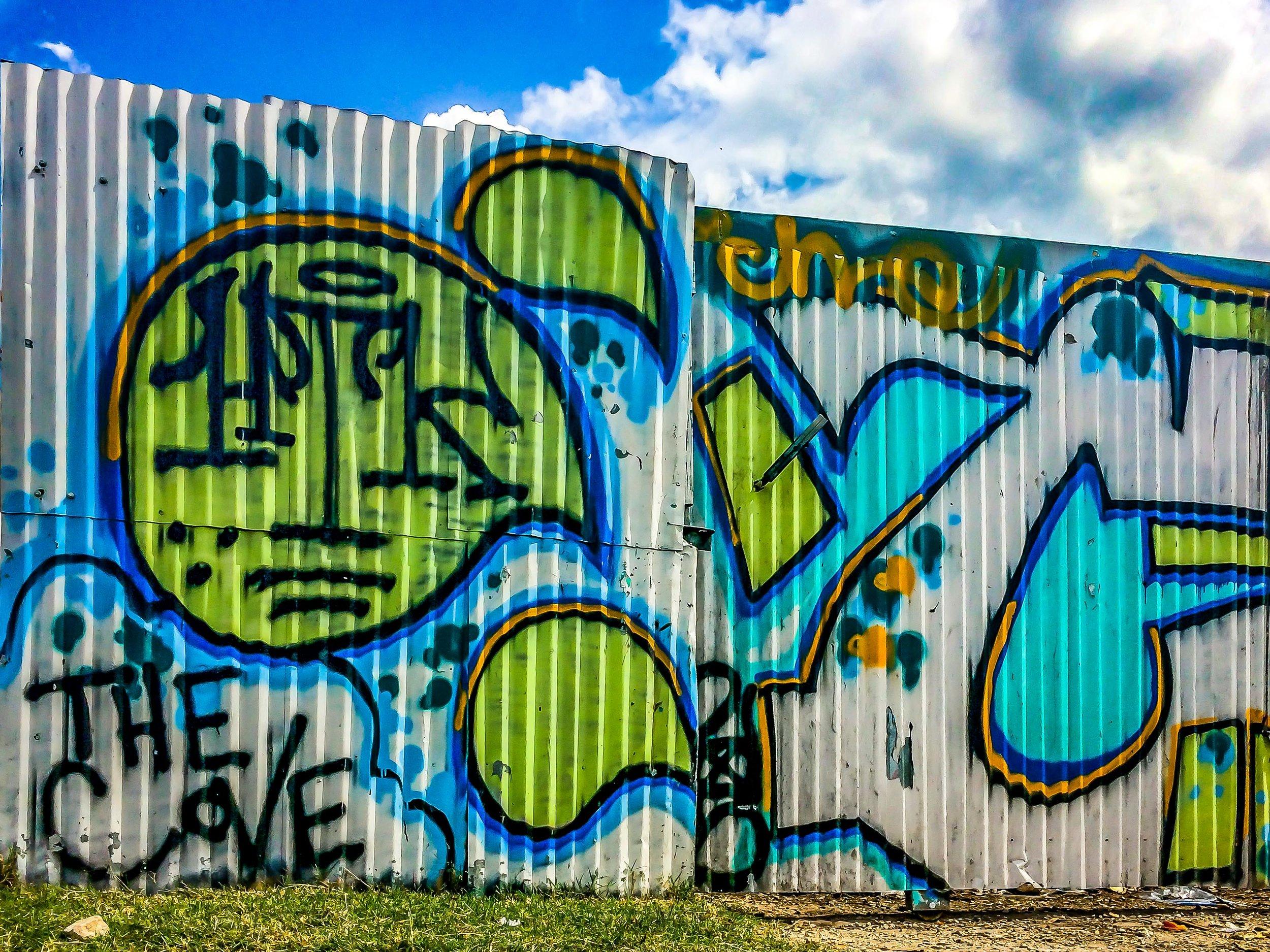 Grafitti 1 - danscape - iPhone (4 of 46).jpg