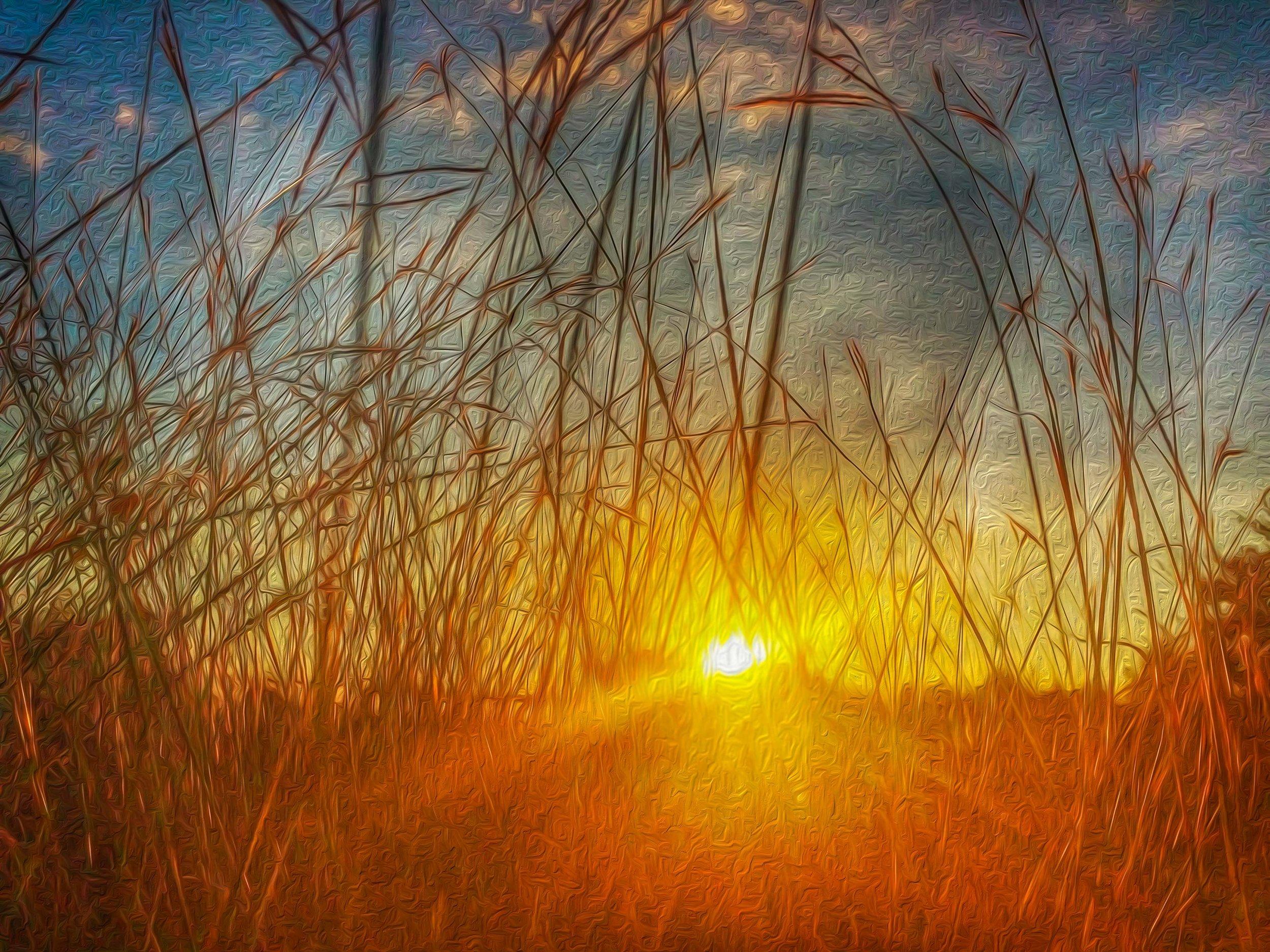 Texas Sunset 3.jpg