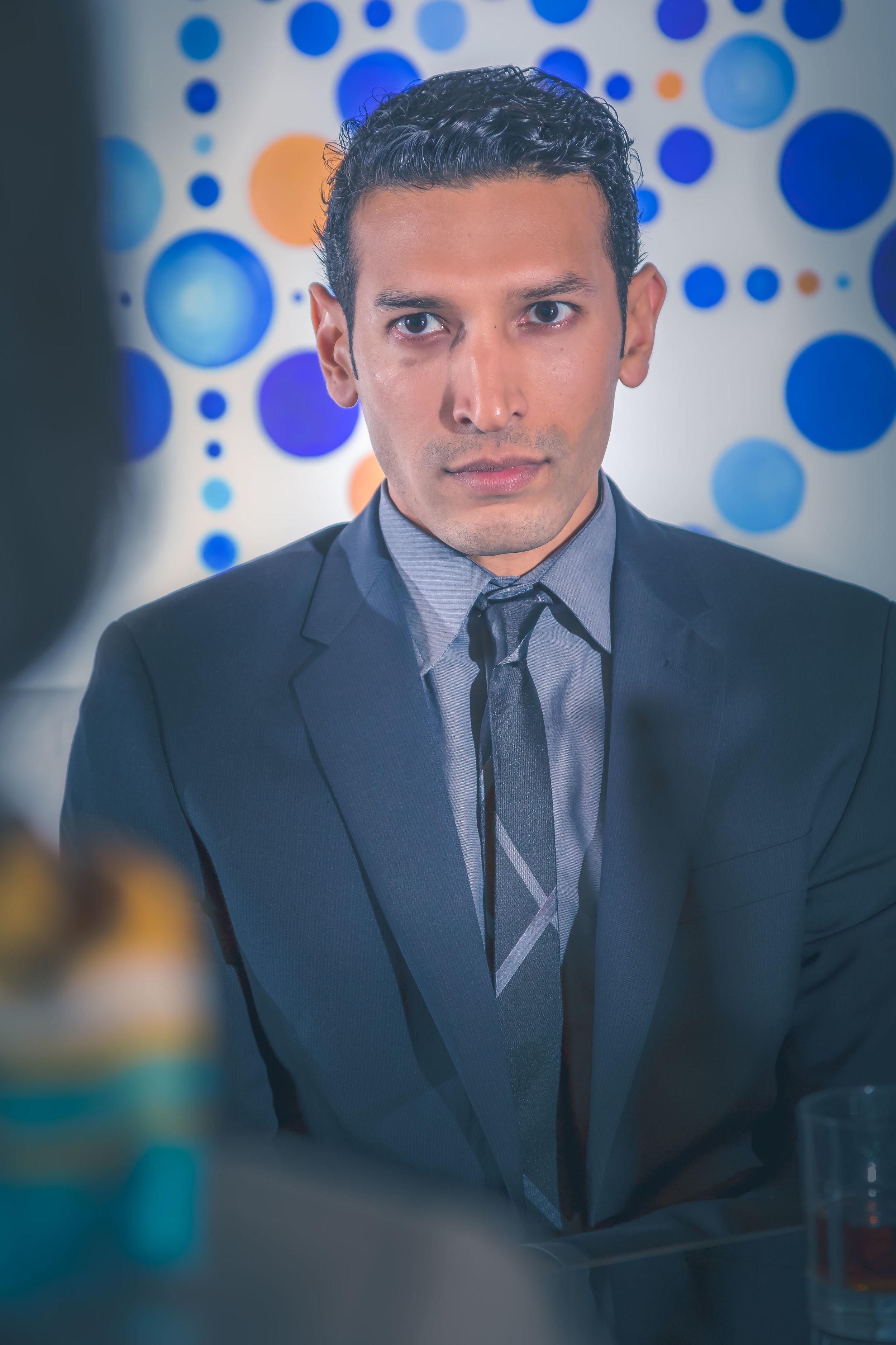 Amir1.Disgraced.Portraits.Playhouse-1.jpg