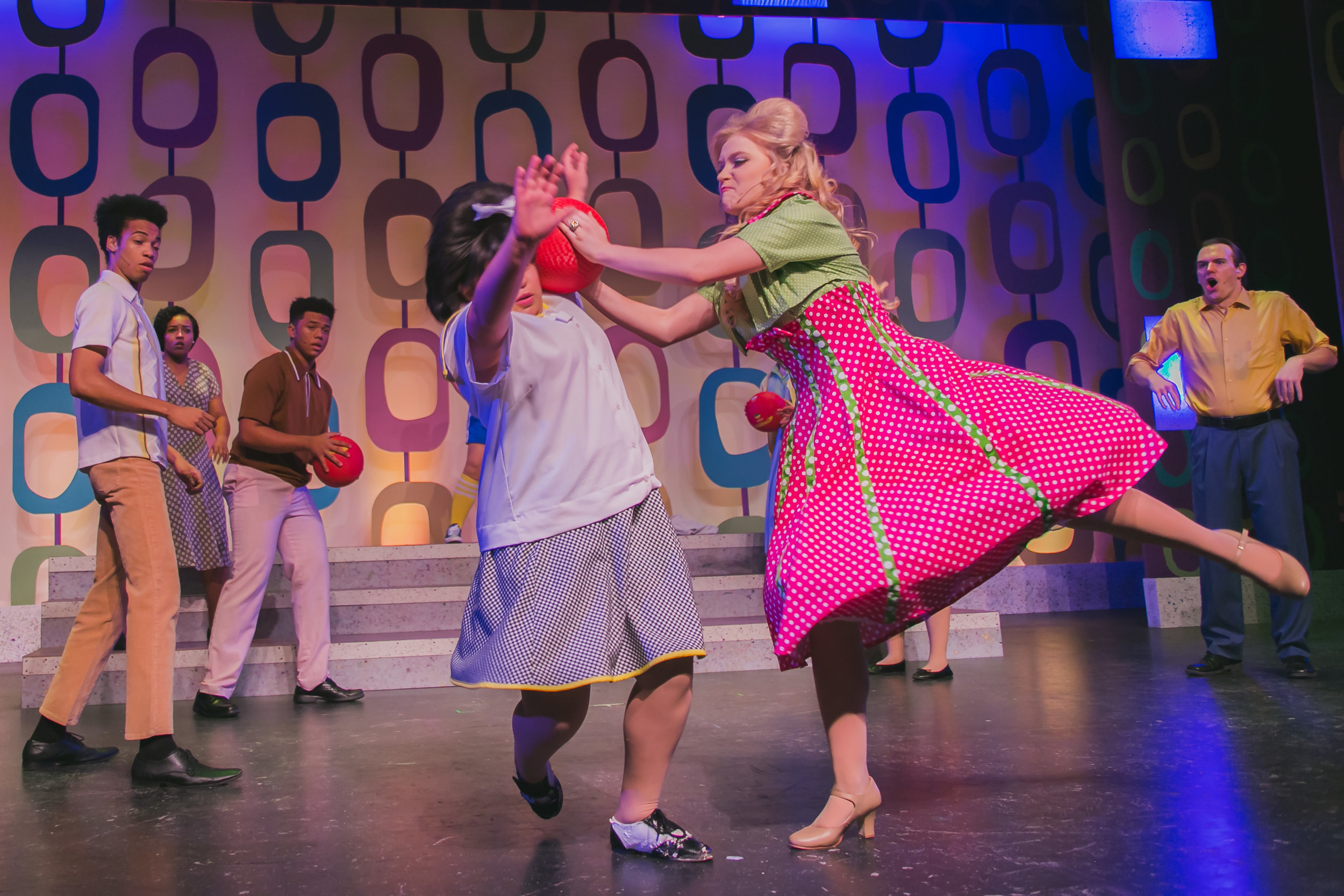 Hairspray - Dress Run - danscape-597.jpg