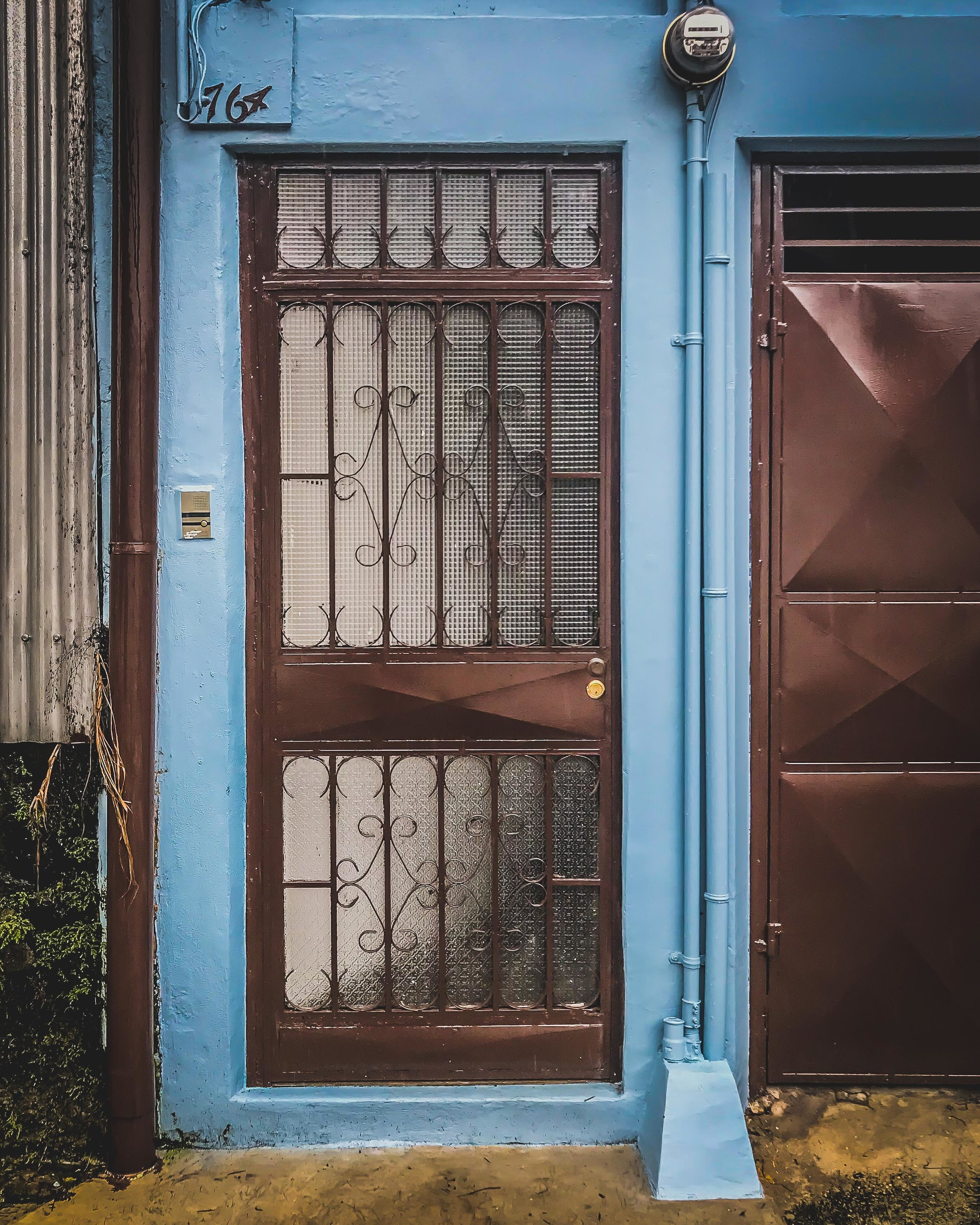 Costa Rica Doors - danscape - iPhone-7.JPG