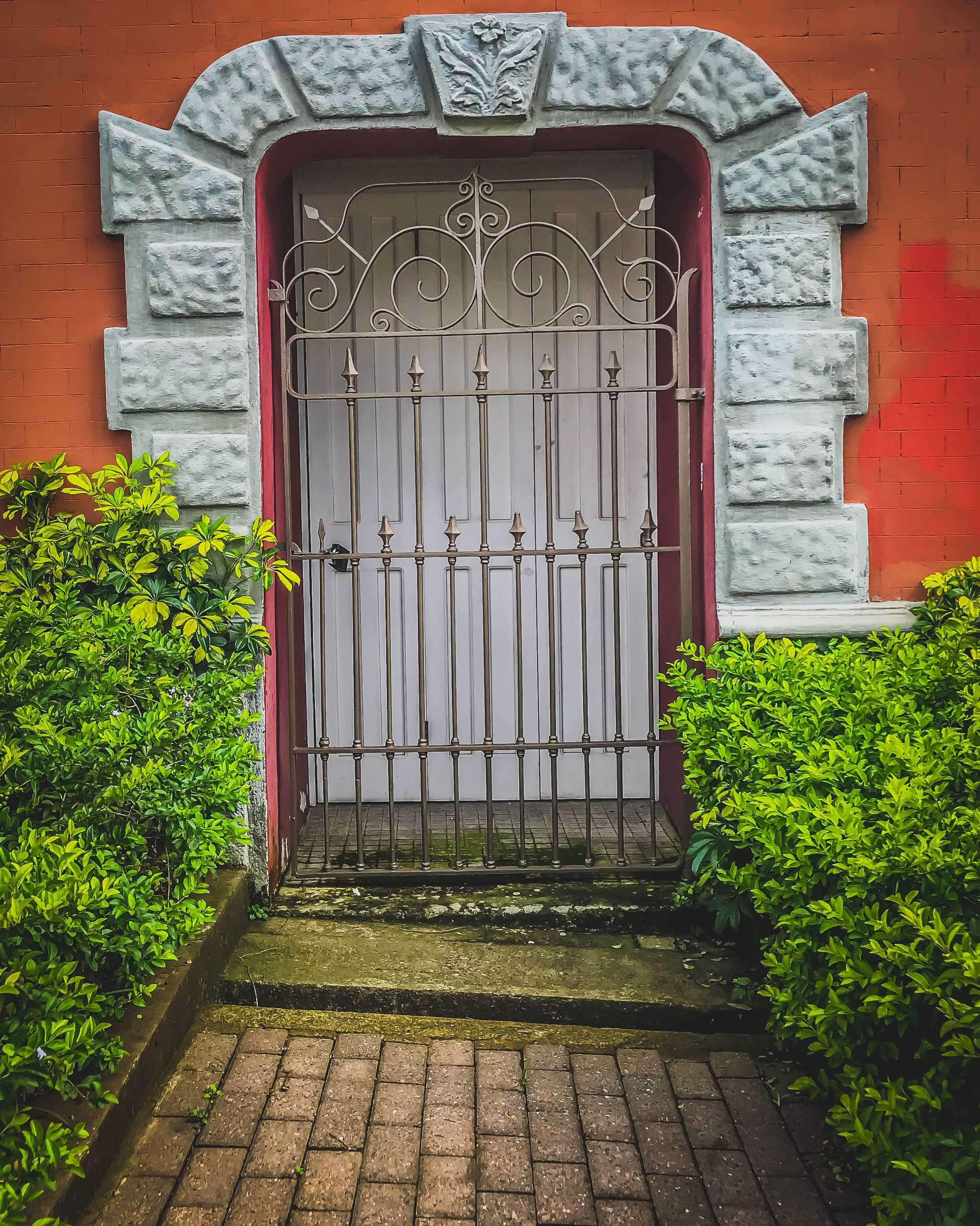 Costa Rica Doors - danscape - iPhone-22.JPG
