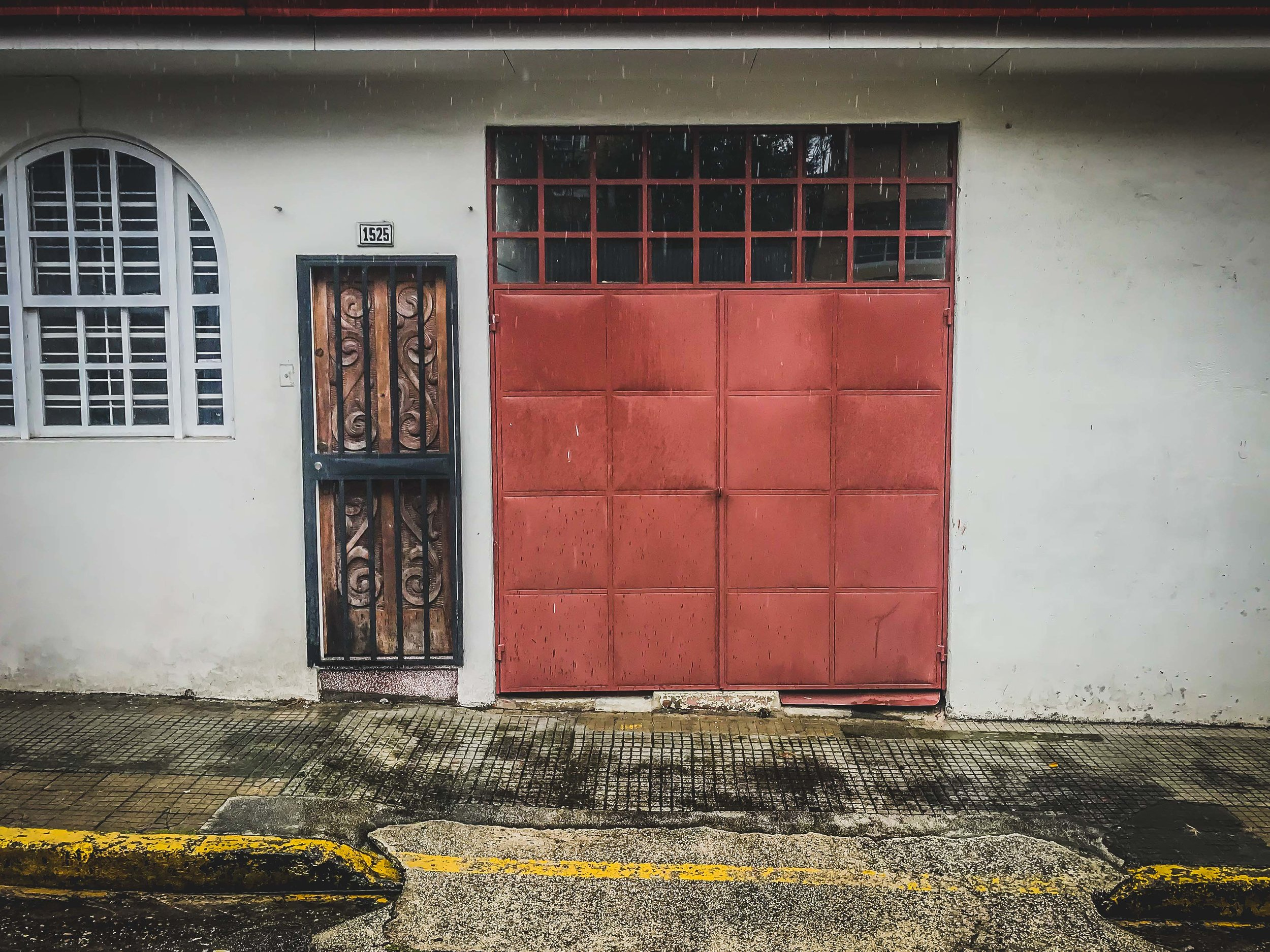 Costa Rica Doors - danscape - iPhone-8.JPG