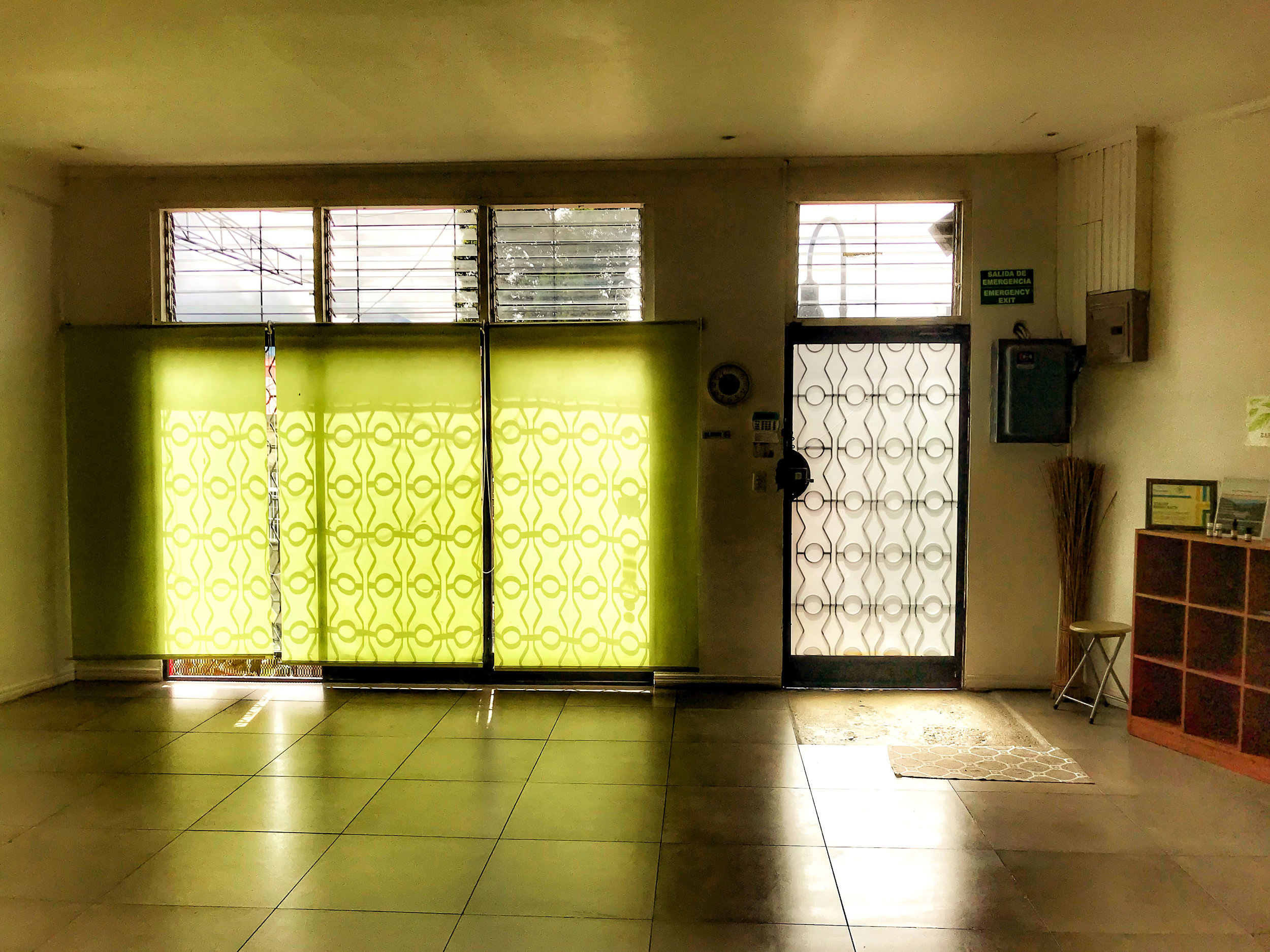 Costa Rica Doors - danscape - iPhone-6.JPG