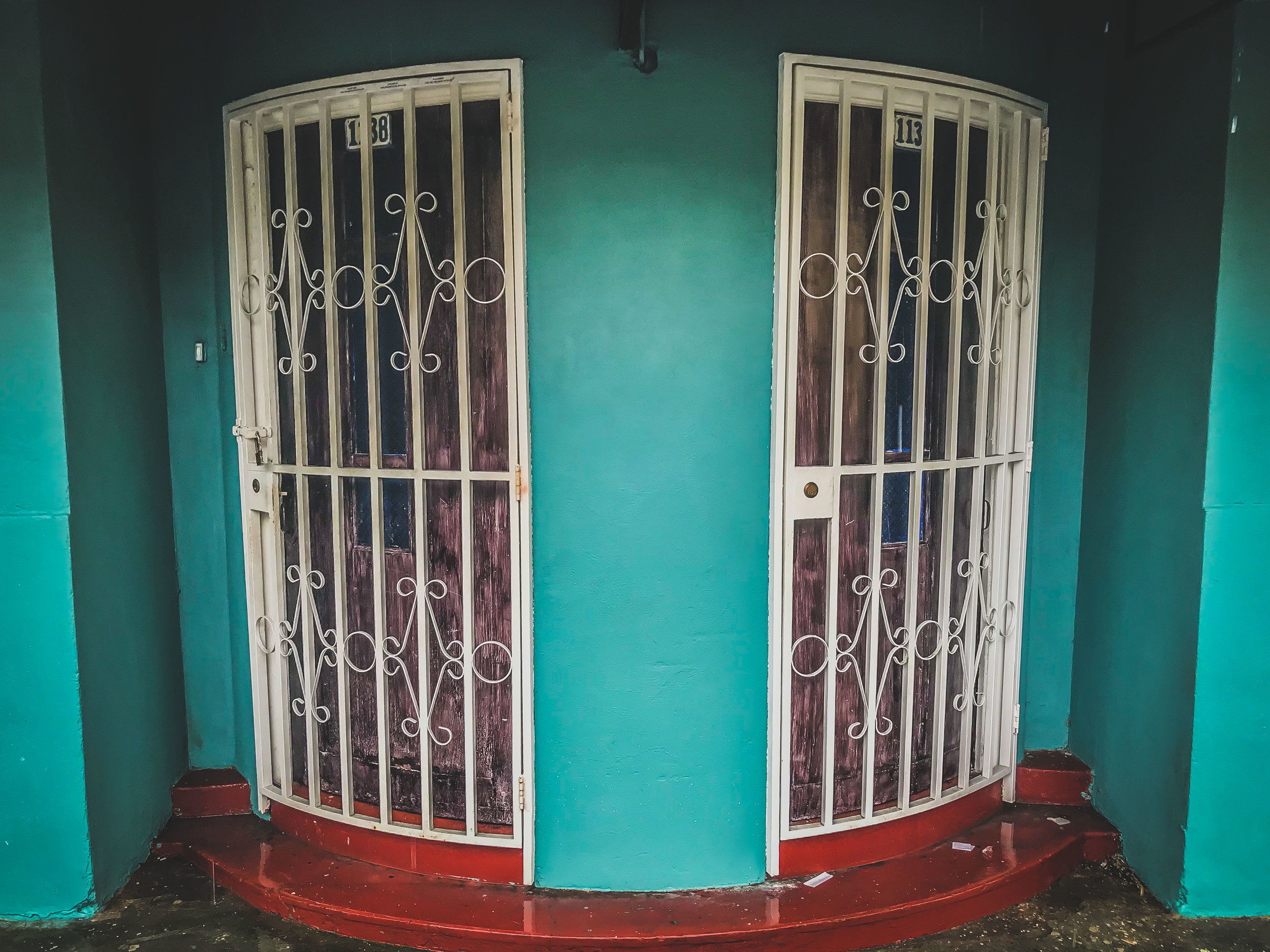 Costa Rica Doors - danscape - iPhone-9.JPG
