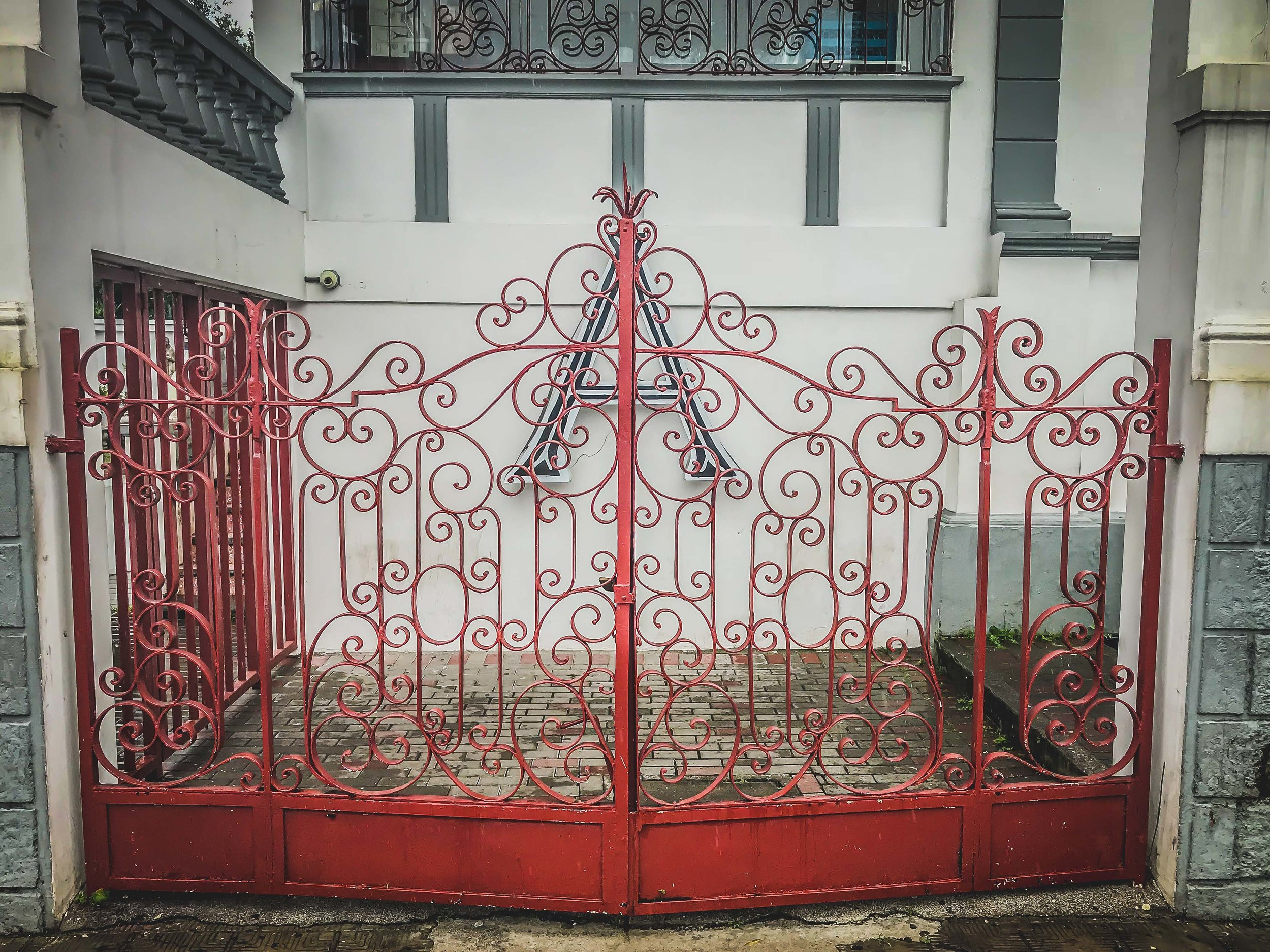Costa Rica Doors - danscape - iPhone-20.JPG