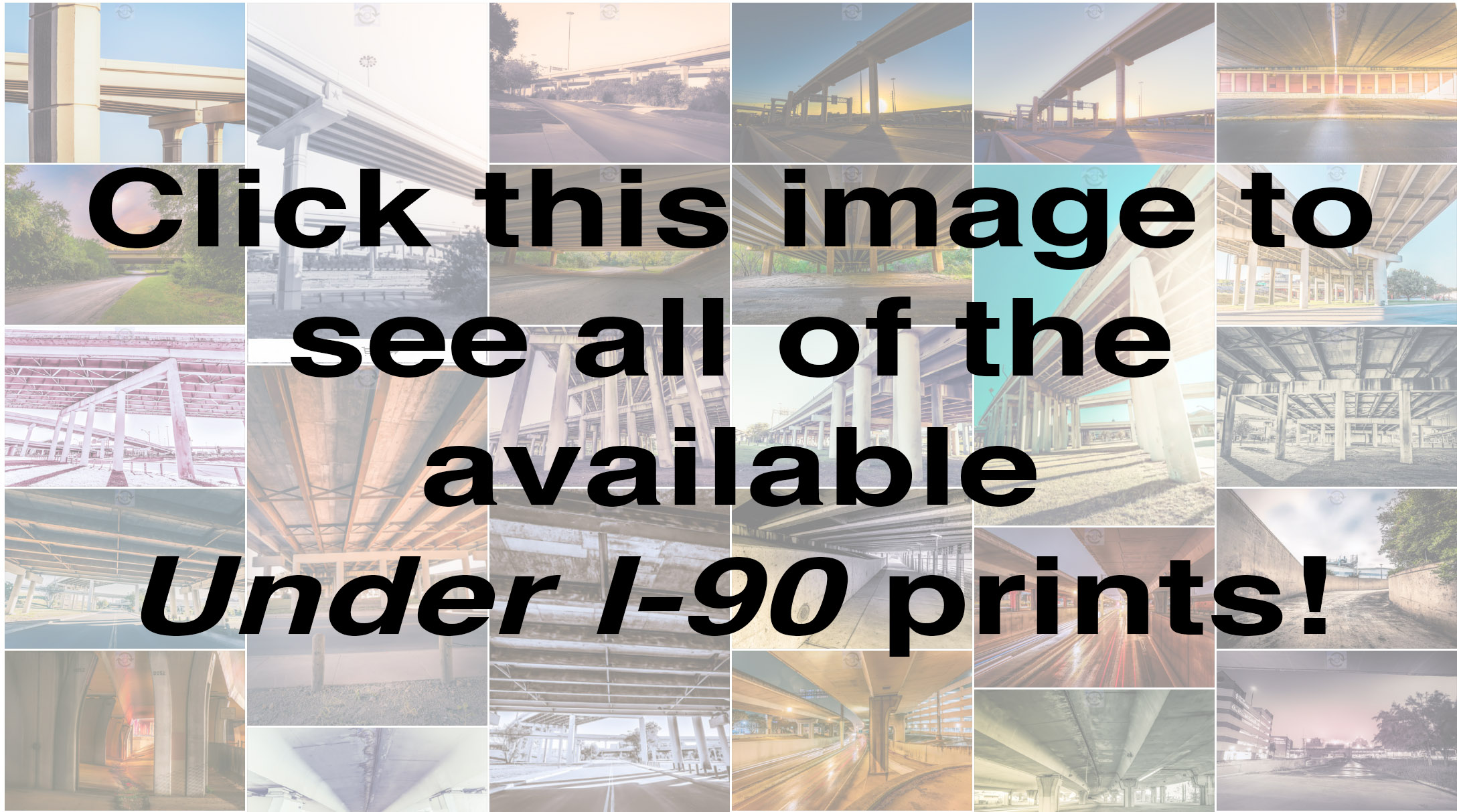 U I90 prints.jpg