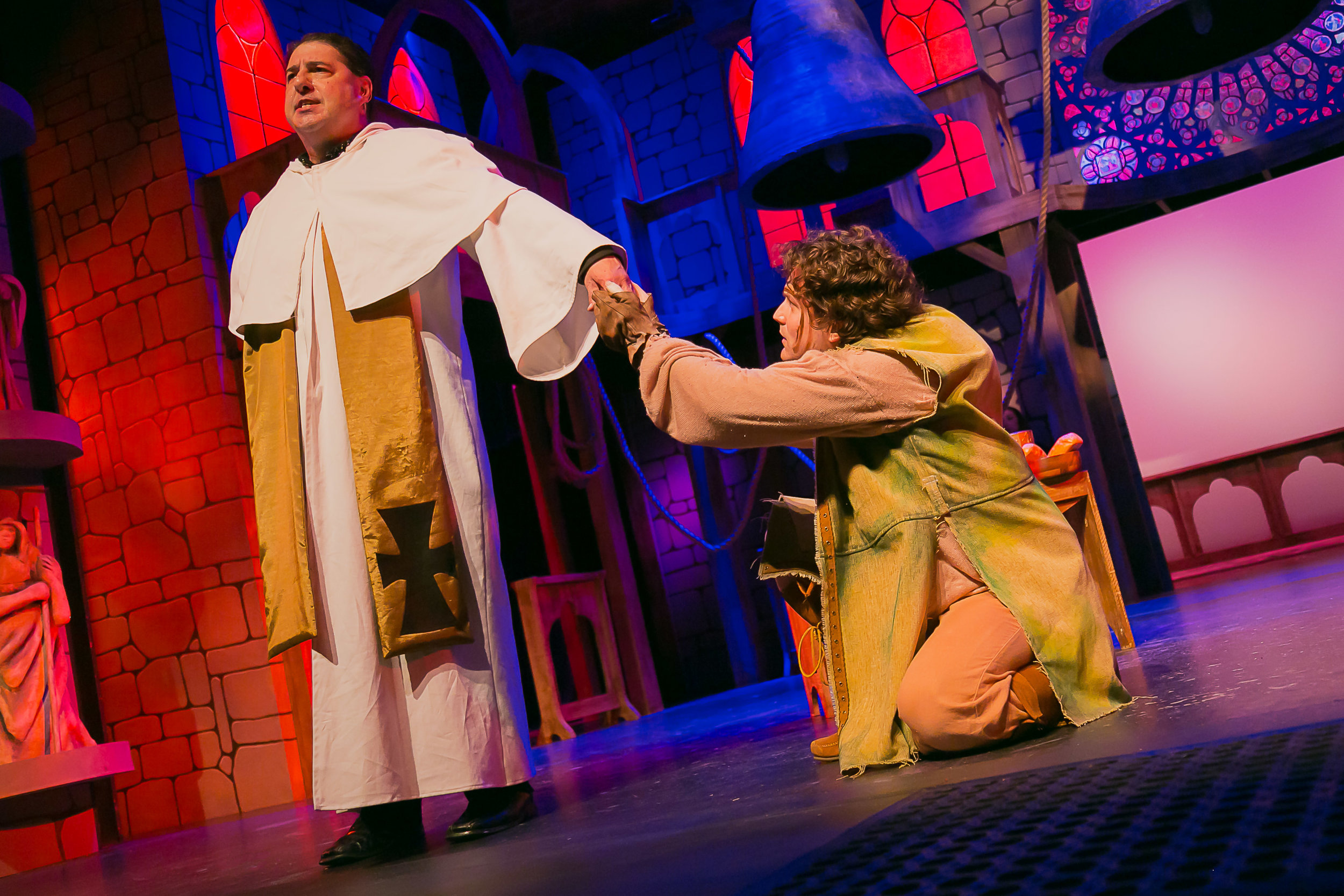 Hunchback.Playhouse.danscape.DressRun -216.jpg